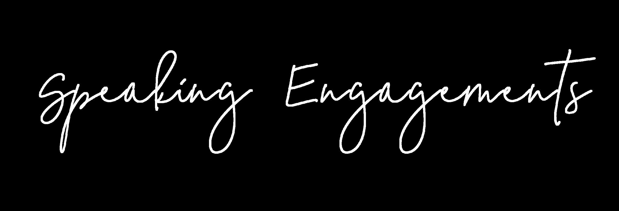 SpeakingEngagementsWhite.png