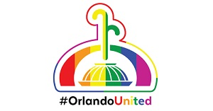 orlandounited_WEB.2.jpg