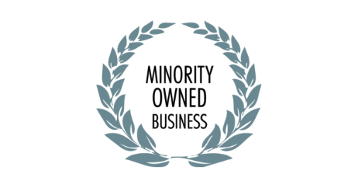 Minority-Owned-Business-Logo.png