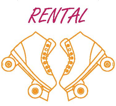 Free boot skate rental