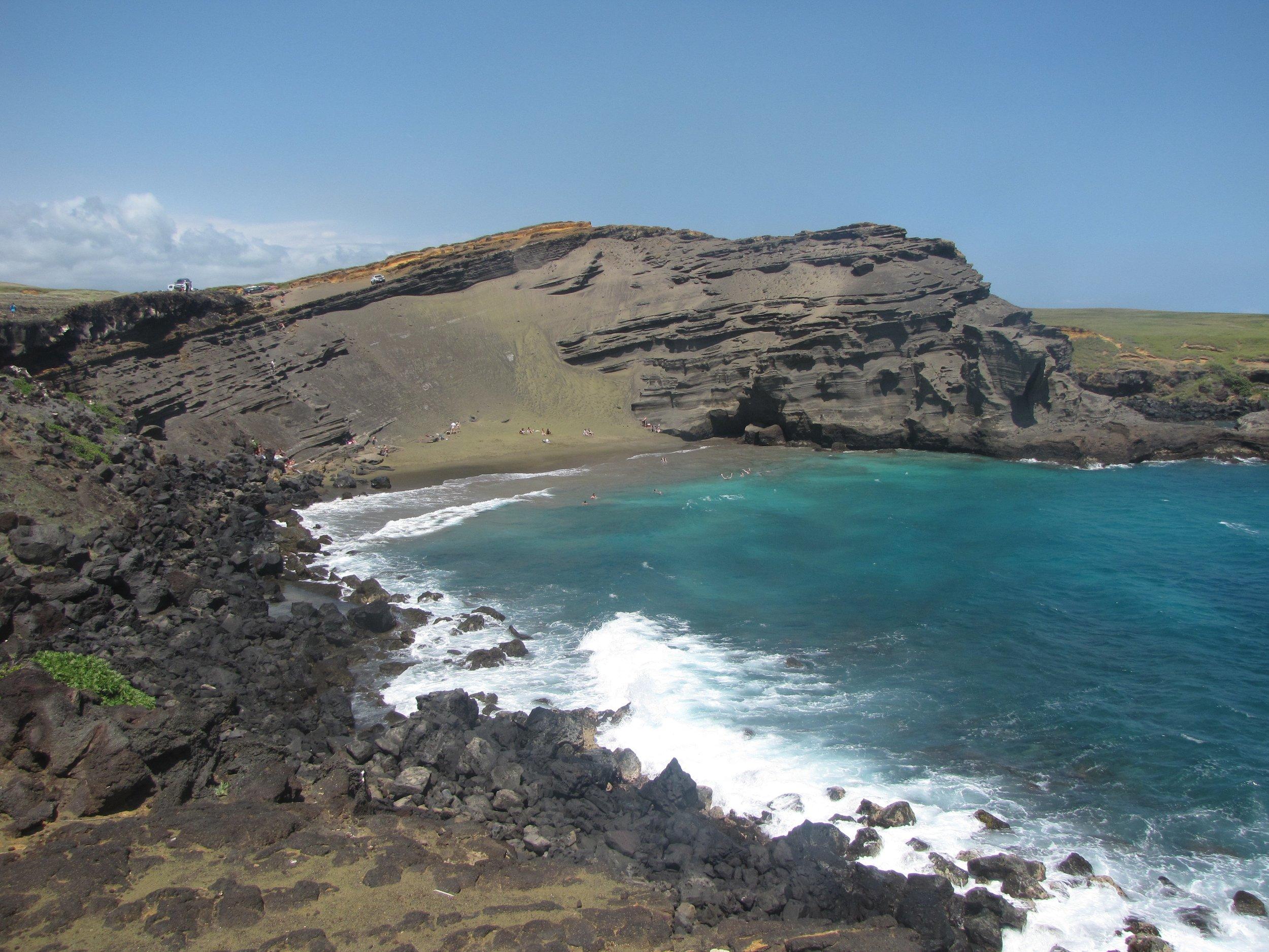 GeologyClubawaiiSouthPoint.jpg