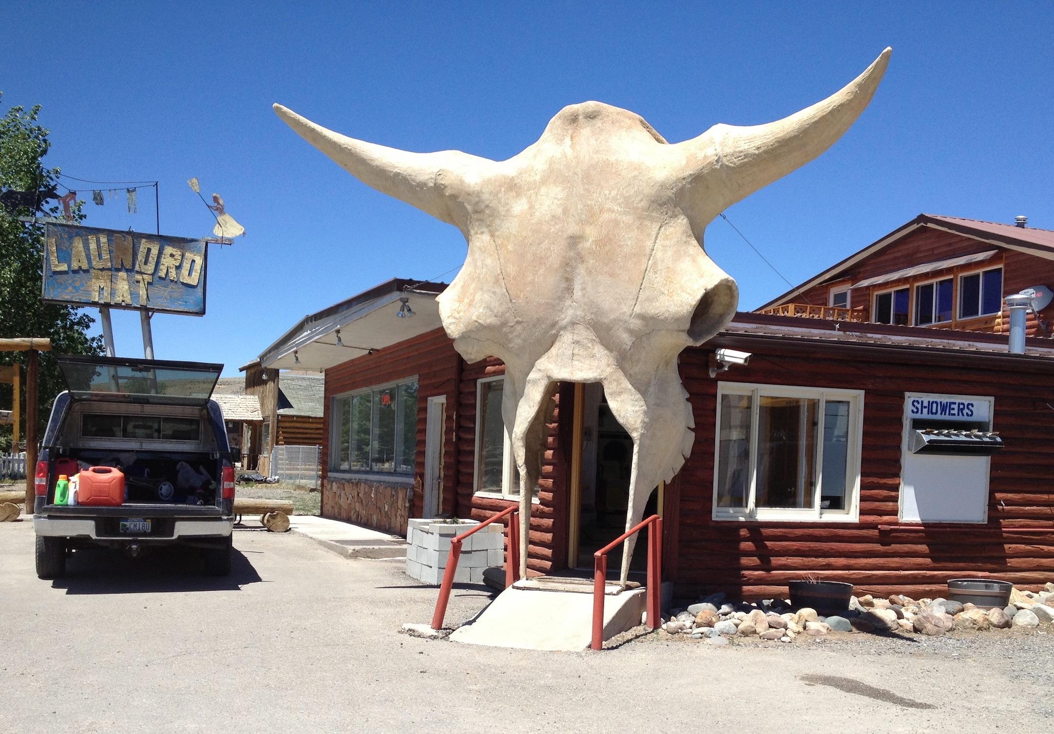 Fun_WyomingLaudrymay.jpg