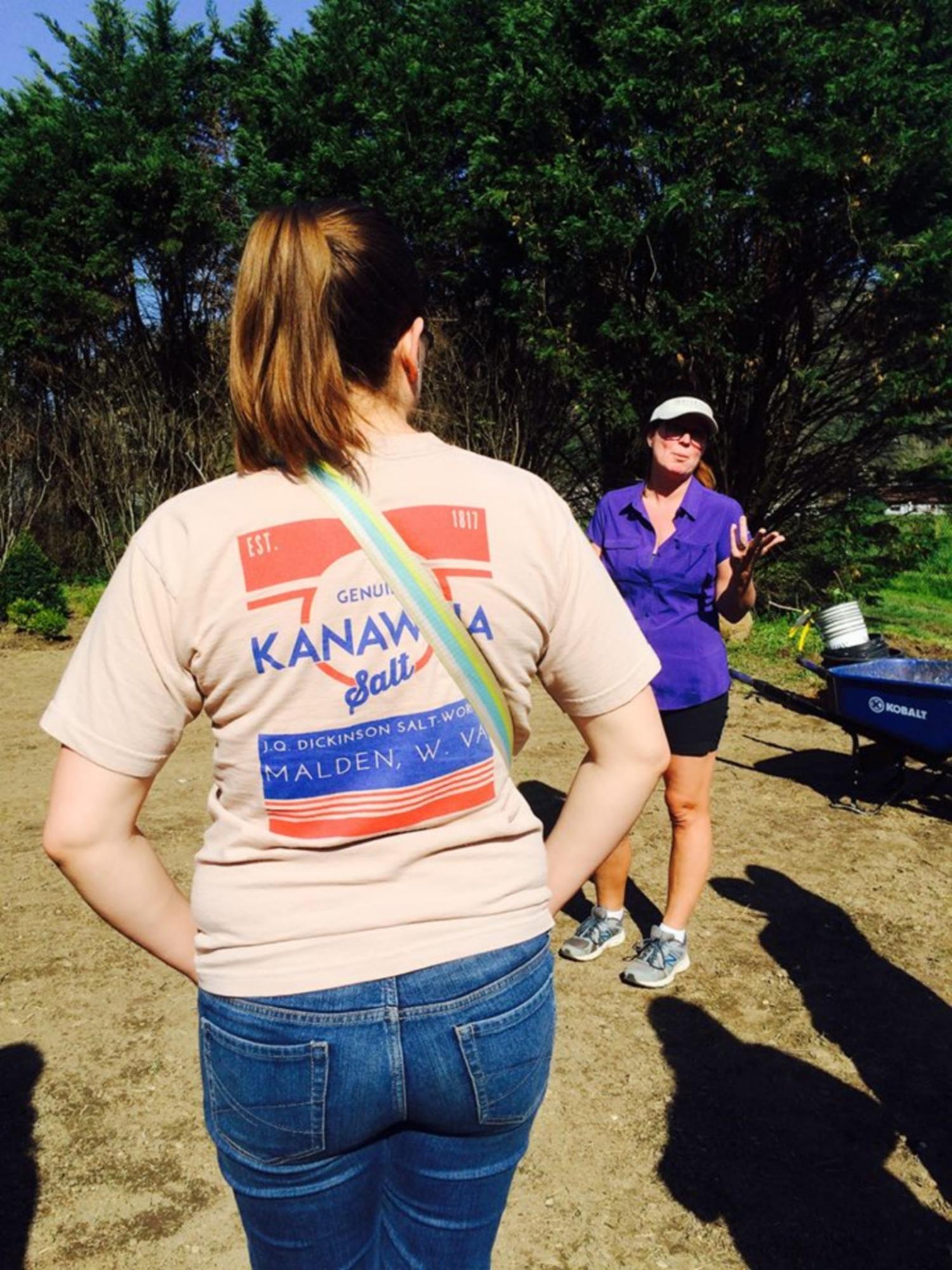 KanawhaSaltTShirt.jpg