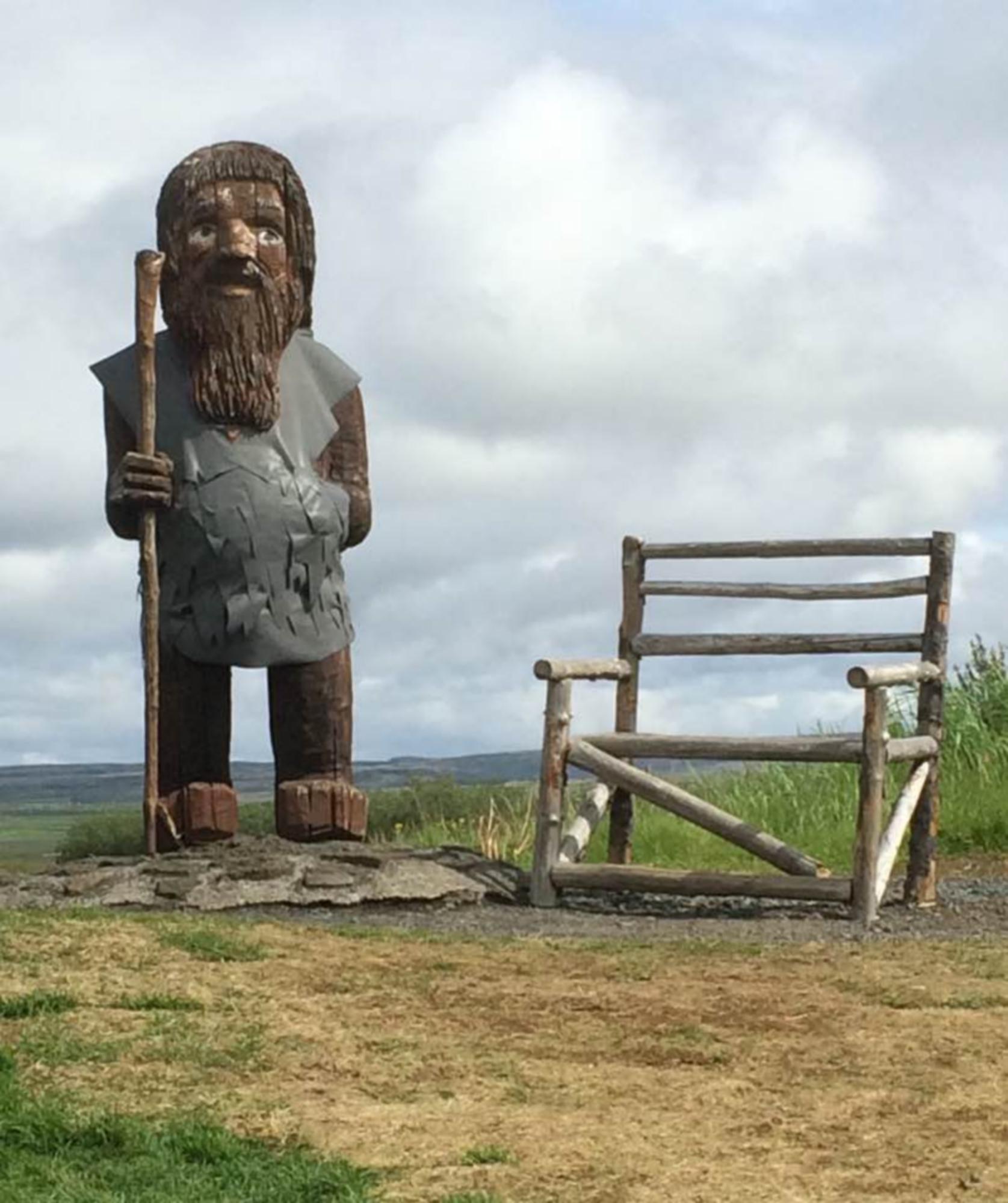 IcelandicTroll.jpg
