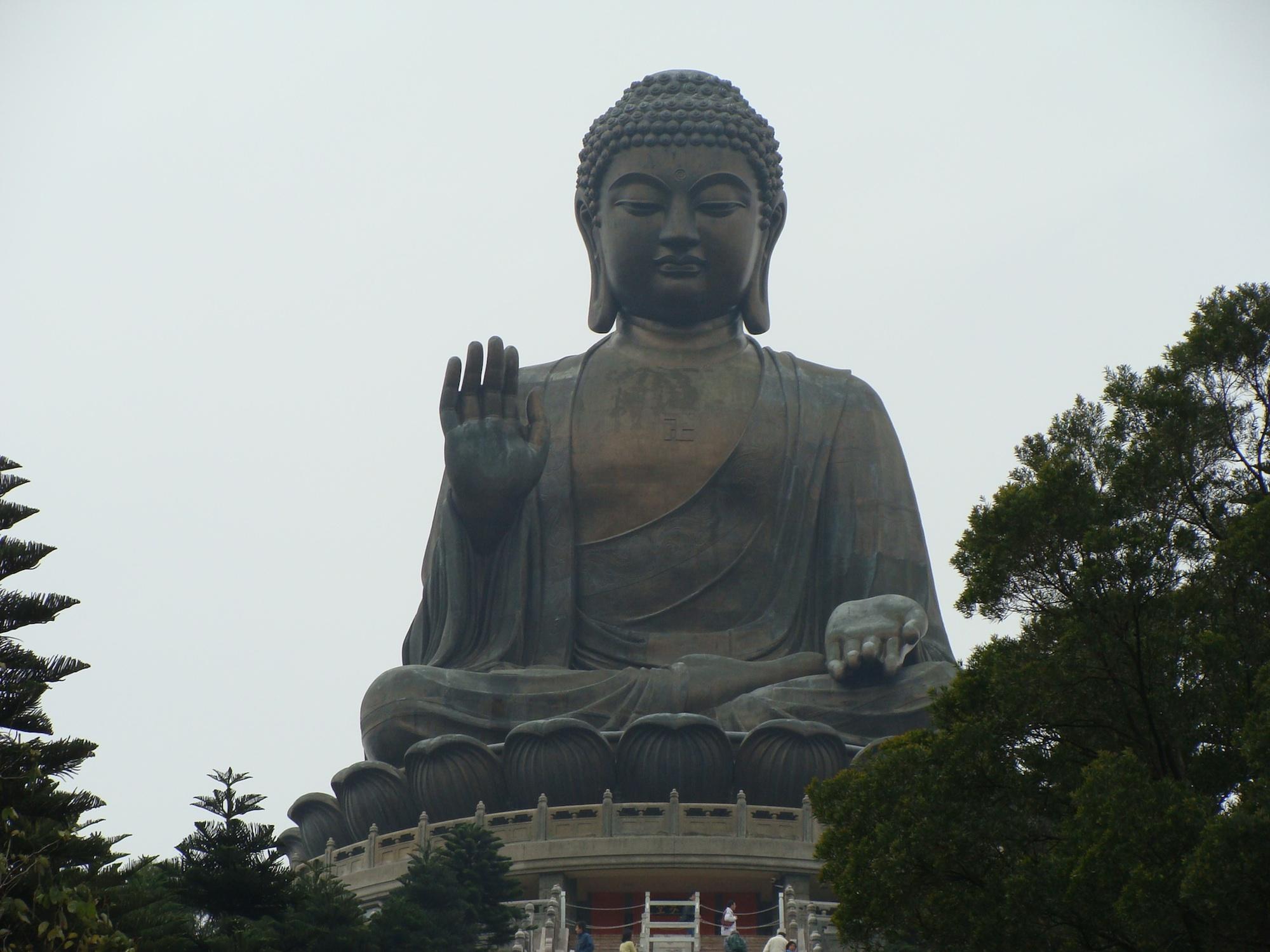 HK_Big Buddha 4.jpg
