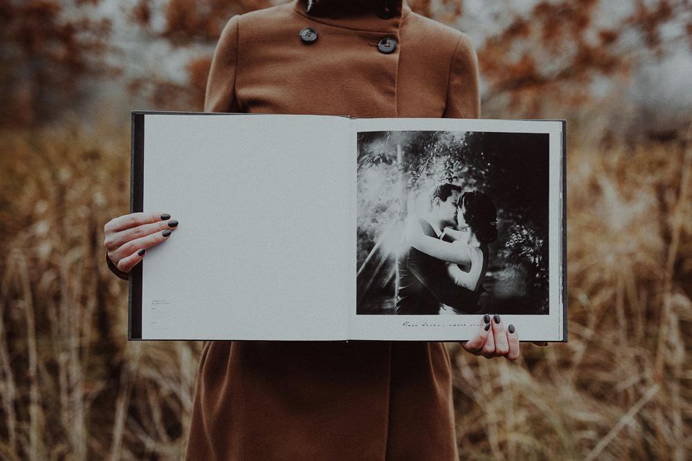 dodatki-alternatywna-fotografia-ślubna-10.jpg