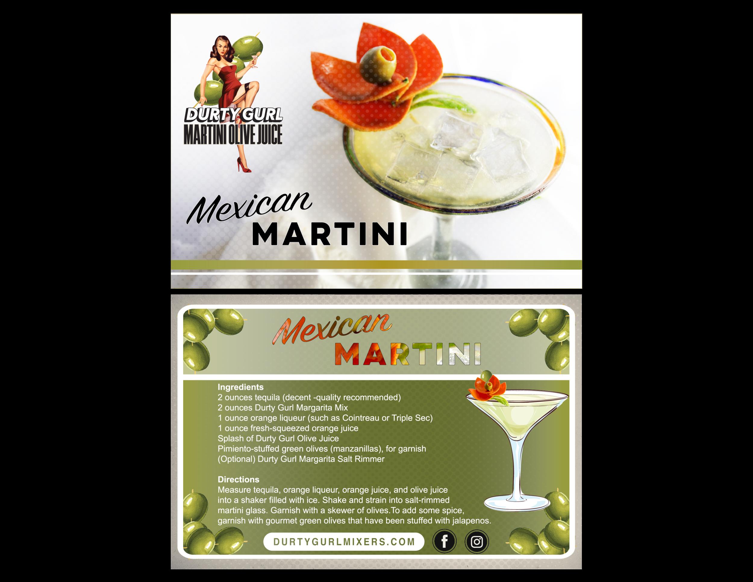 MEXICAN MARTINI RECIPE.png