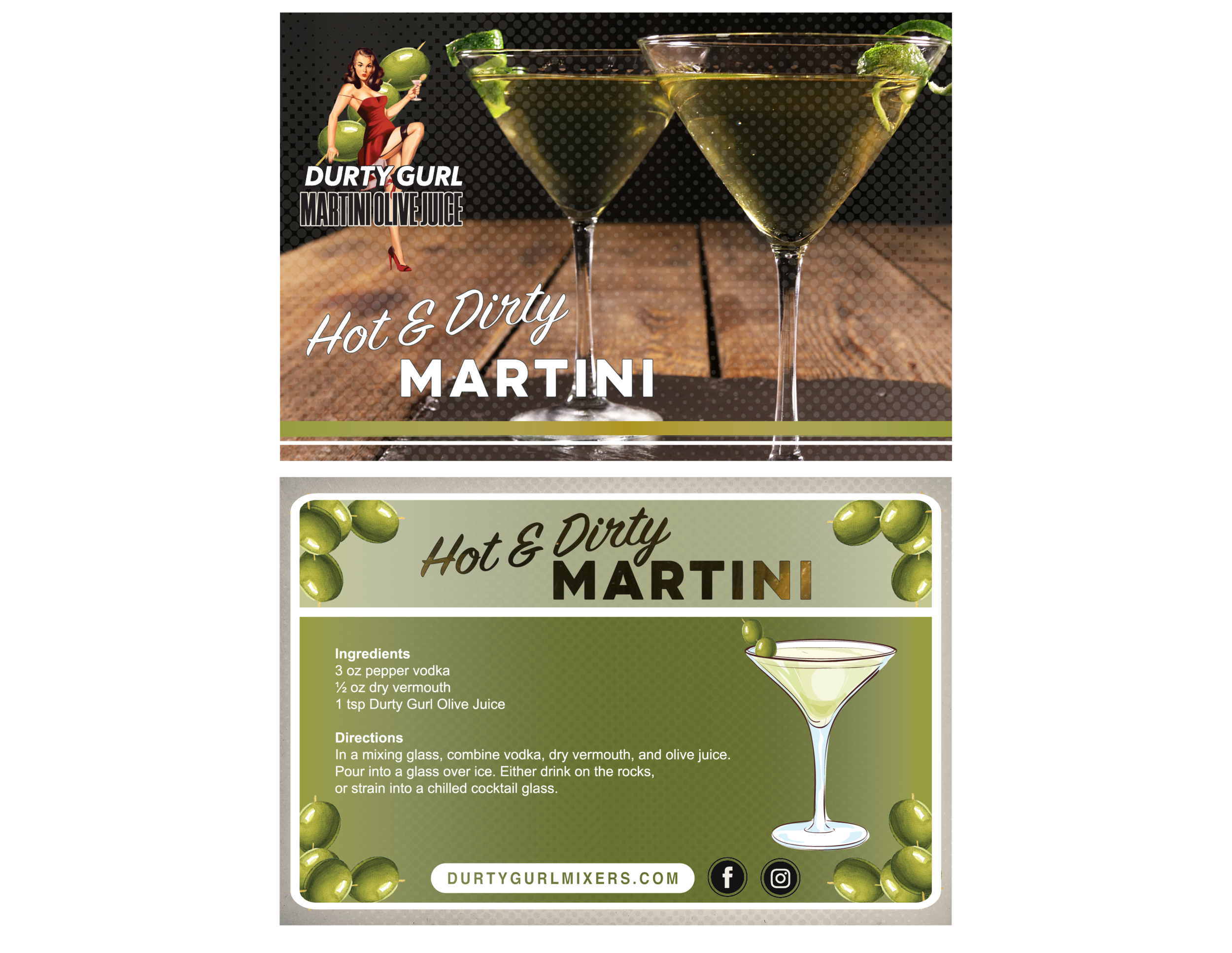 HOT AND DURTY MARTINI RECIPE.png
