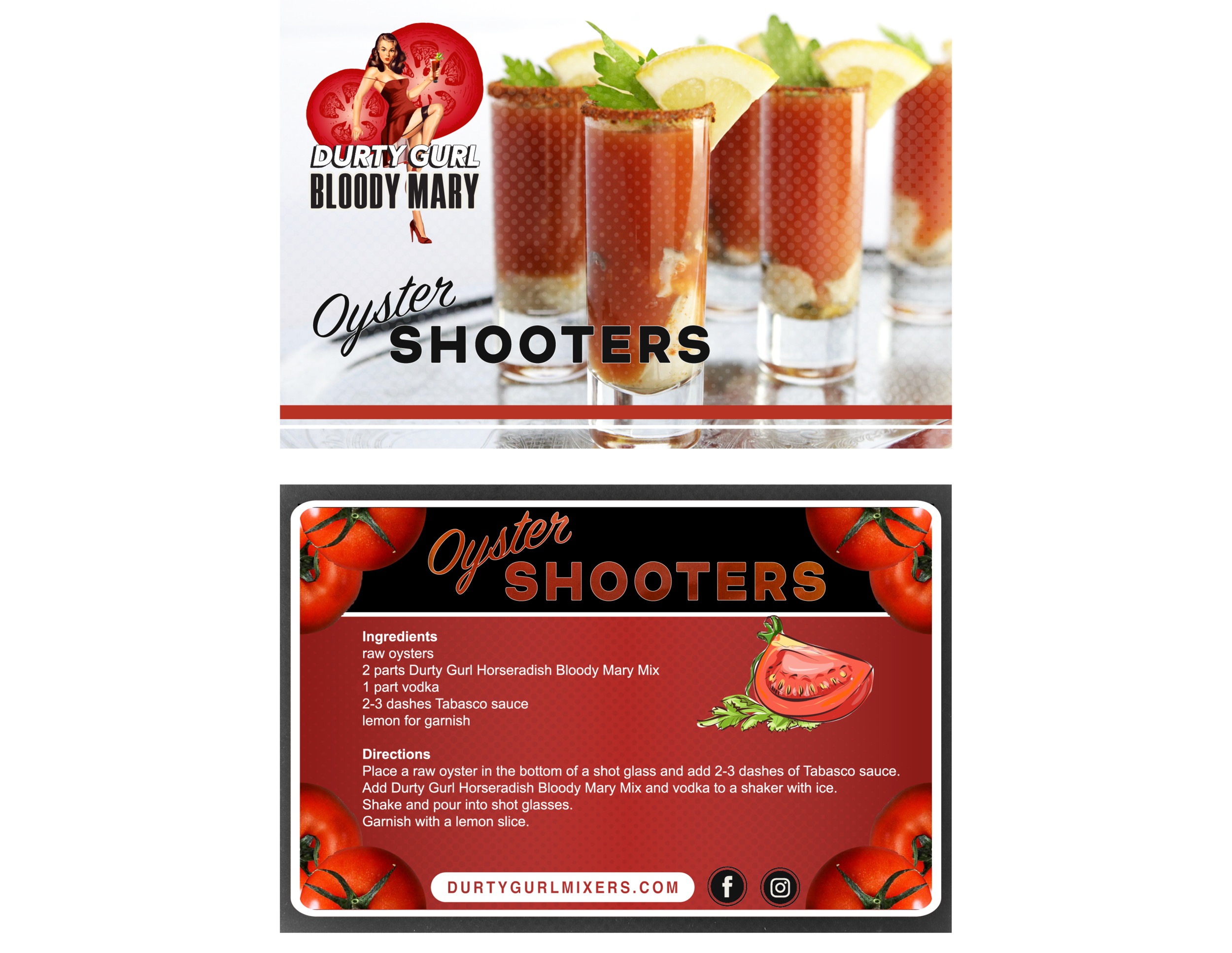 OYSTER SHOOTERS RECIPE.png