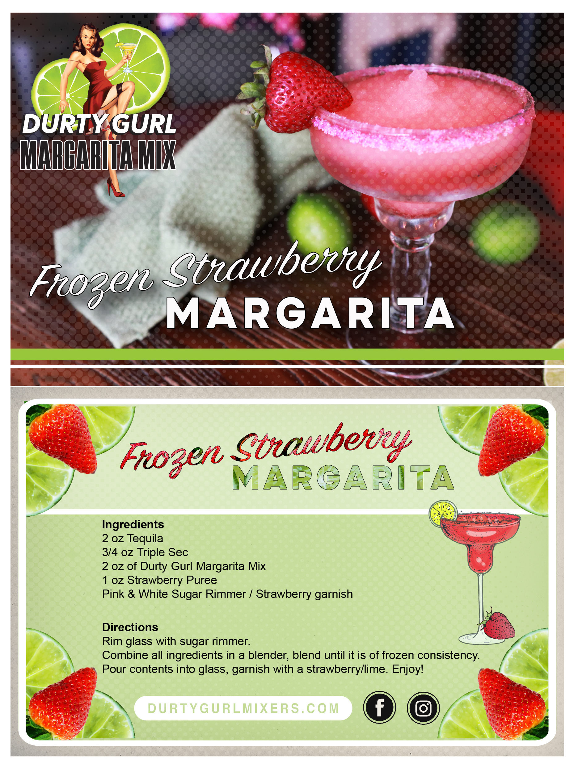 STRAWBERRY FROZEN MARG.png