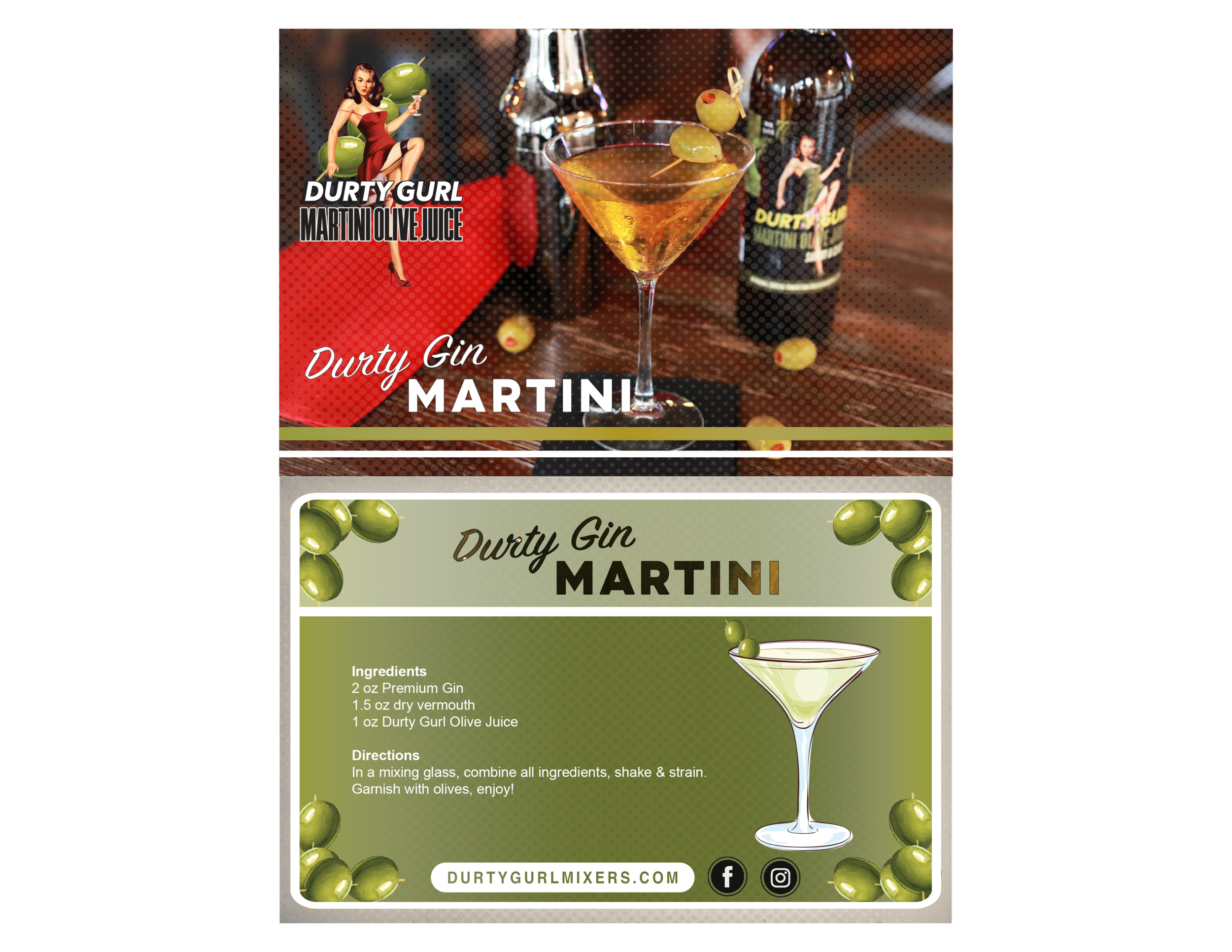 GIN MARTINI recipe-01.png