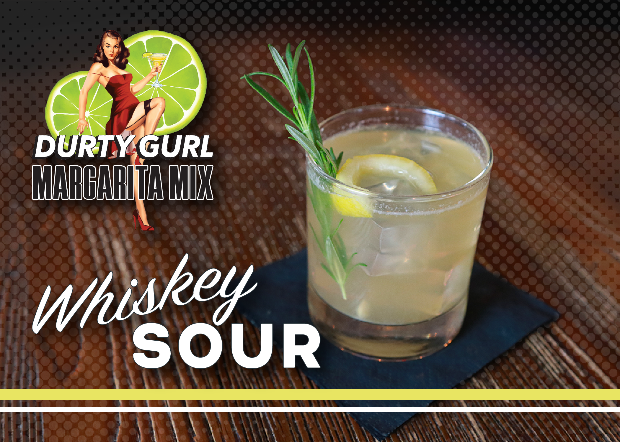 whiskey sour recipe-01.png