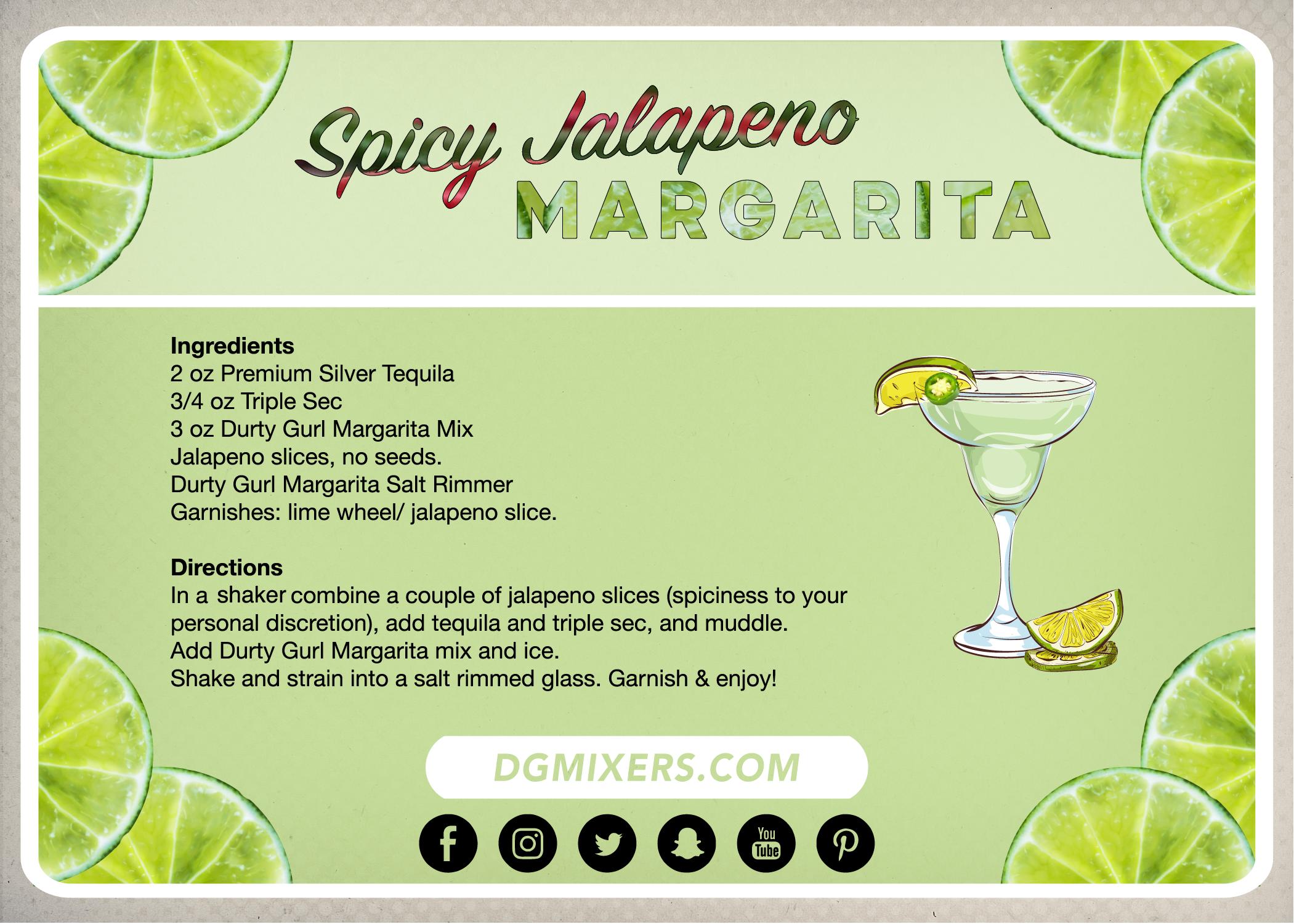 SpicyJalapenoMargRecipe-02.png