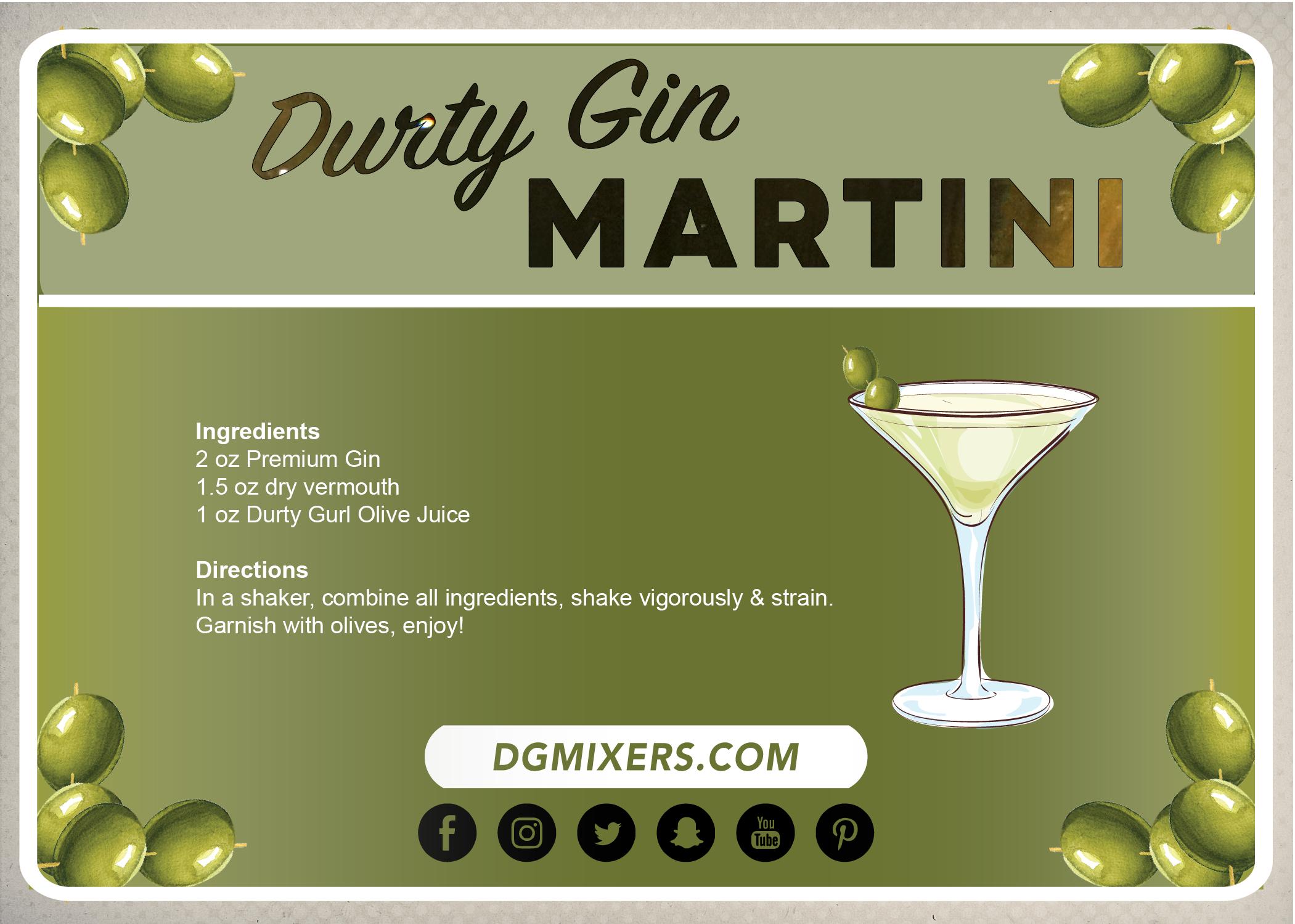 GinMartiniRecipe-02.png