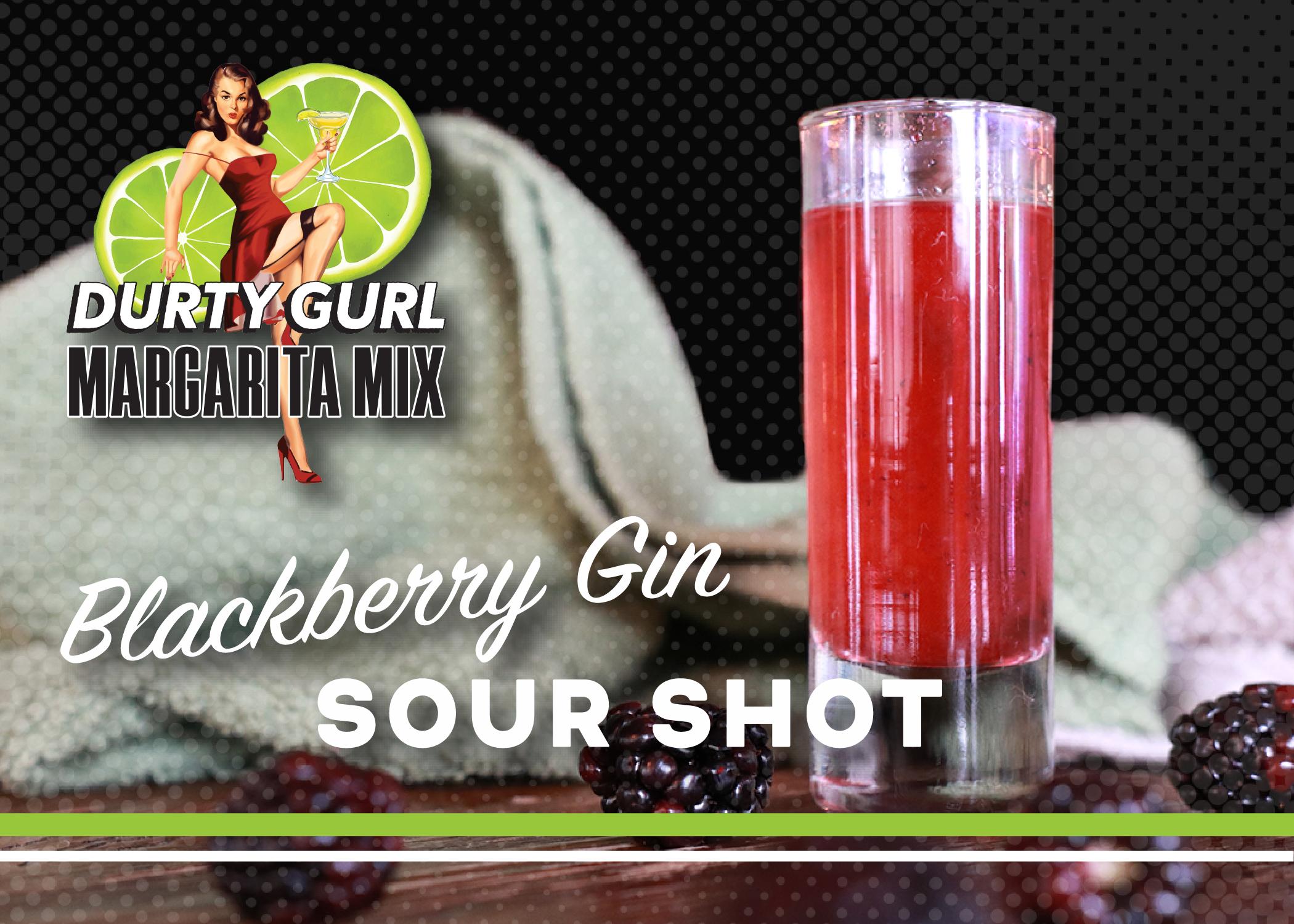 BlackberryGinSourShot-01.png