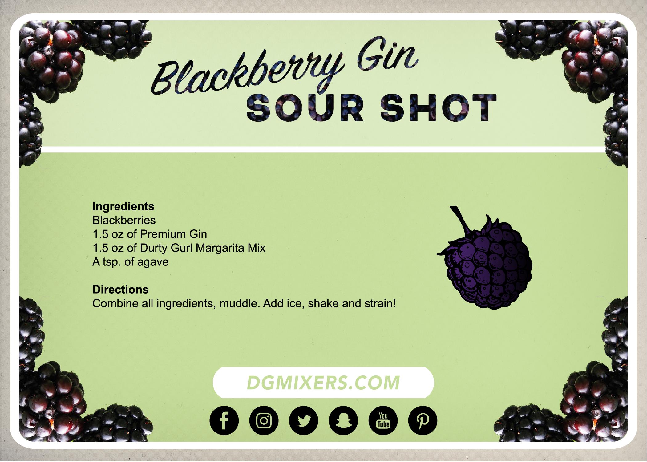 BlackberryGinSourShot-02.png