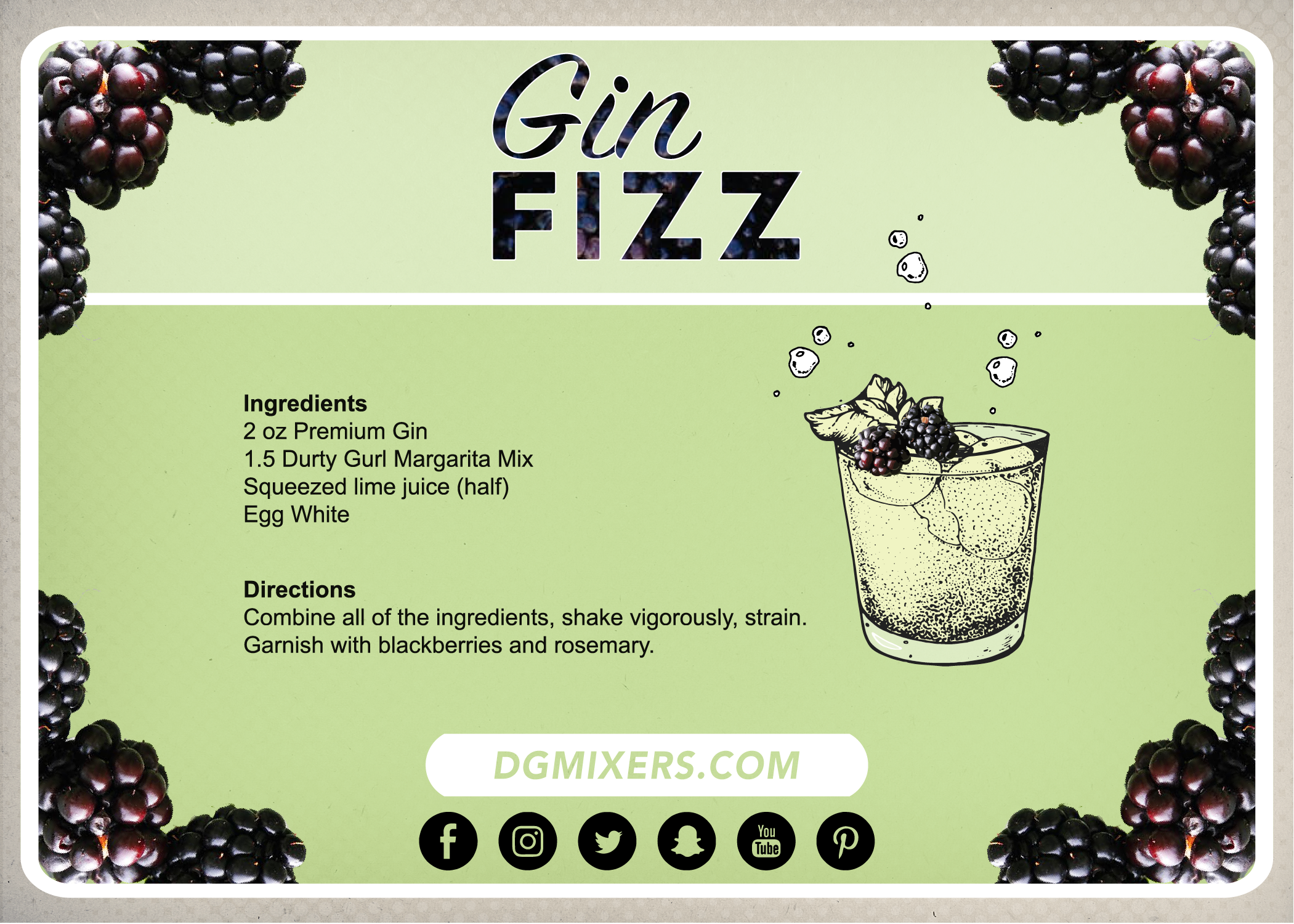 GinFizzRecipe-02.png