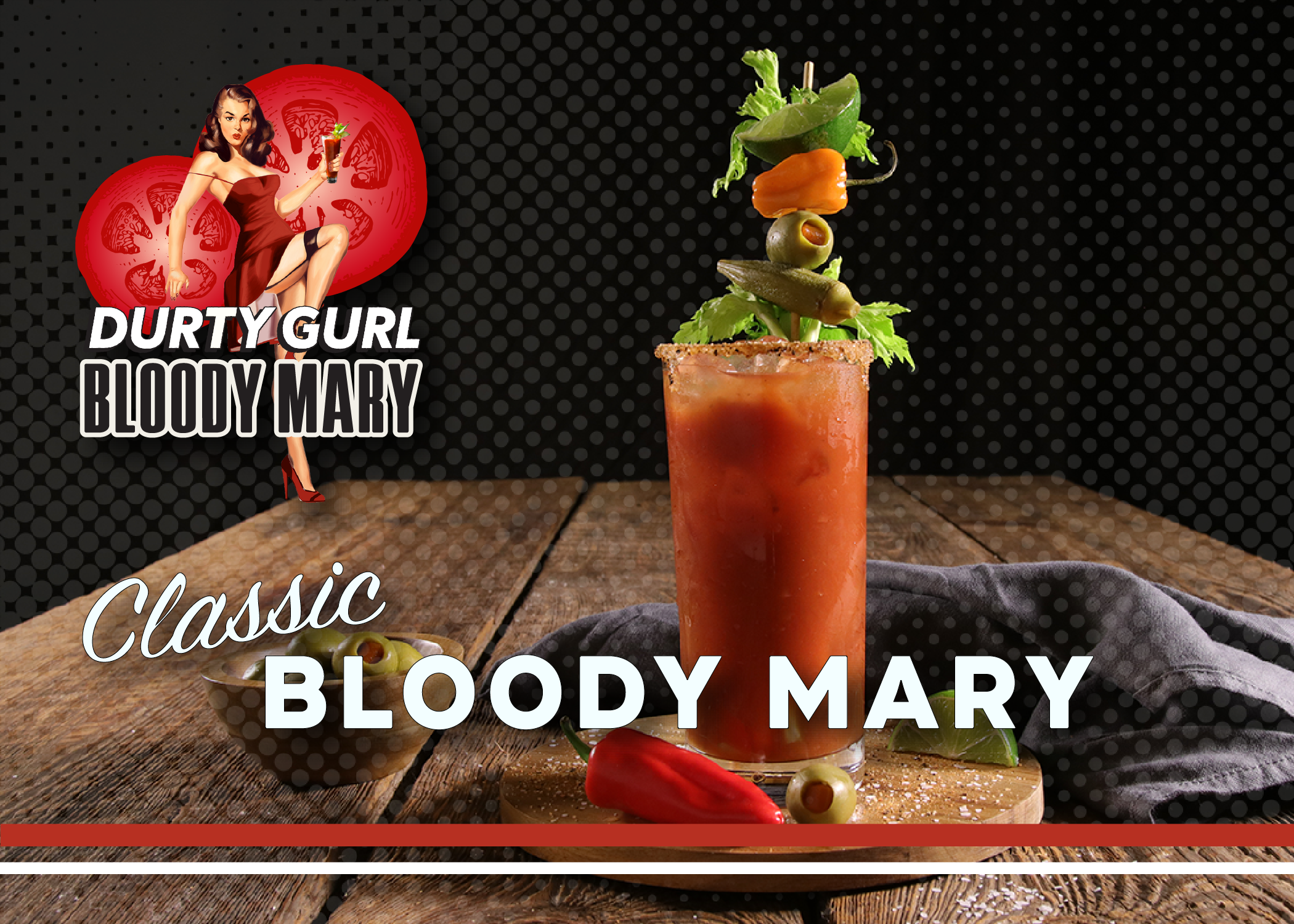 CLASSIC BLOODY MARY RECIPE.png