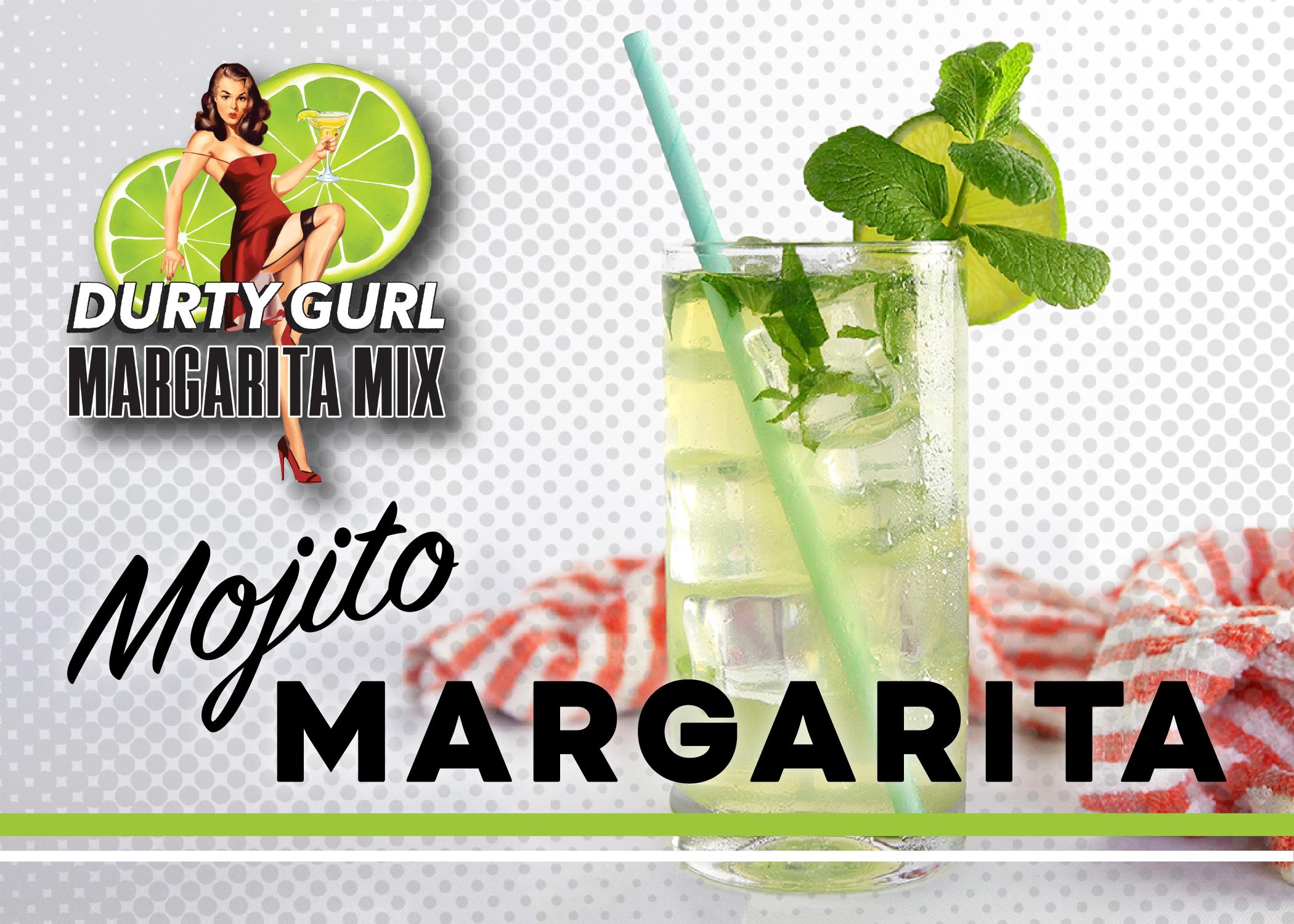 MojitoMargaritaRecipe-01.png