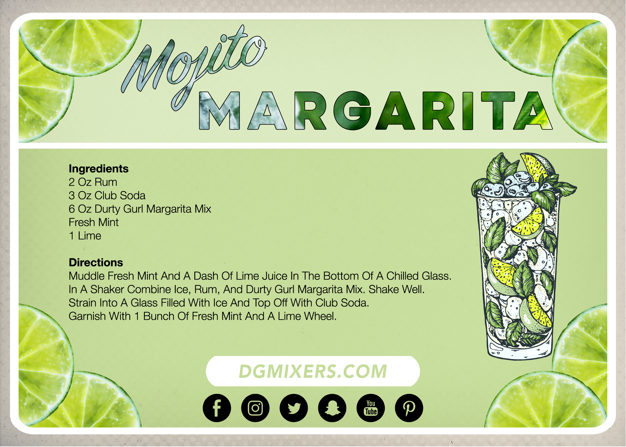 MojitoMargaritaRecipe-02.png