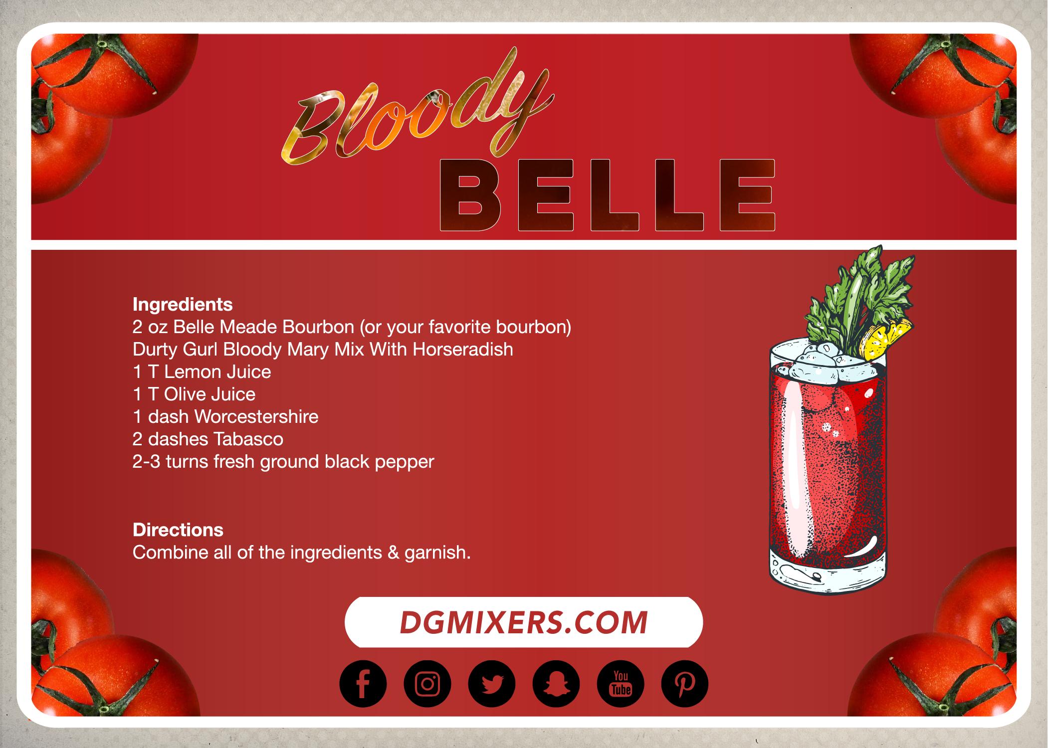 BloodyBelleRecipe-02.png