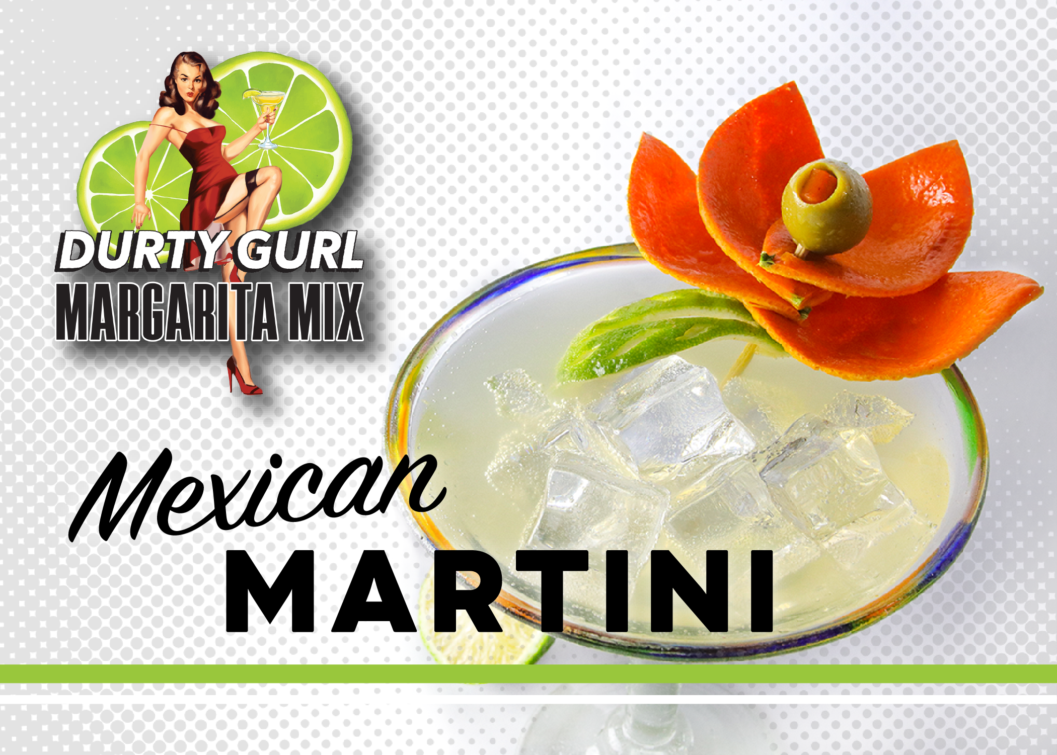 MexicanMartiniRecipe-01.png