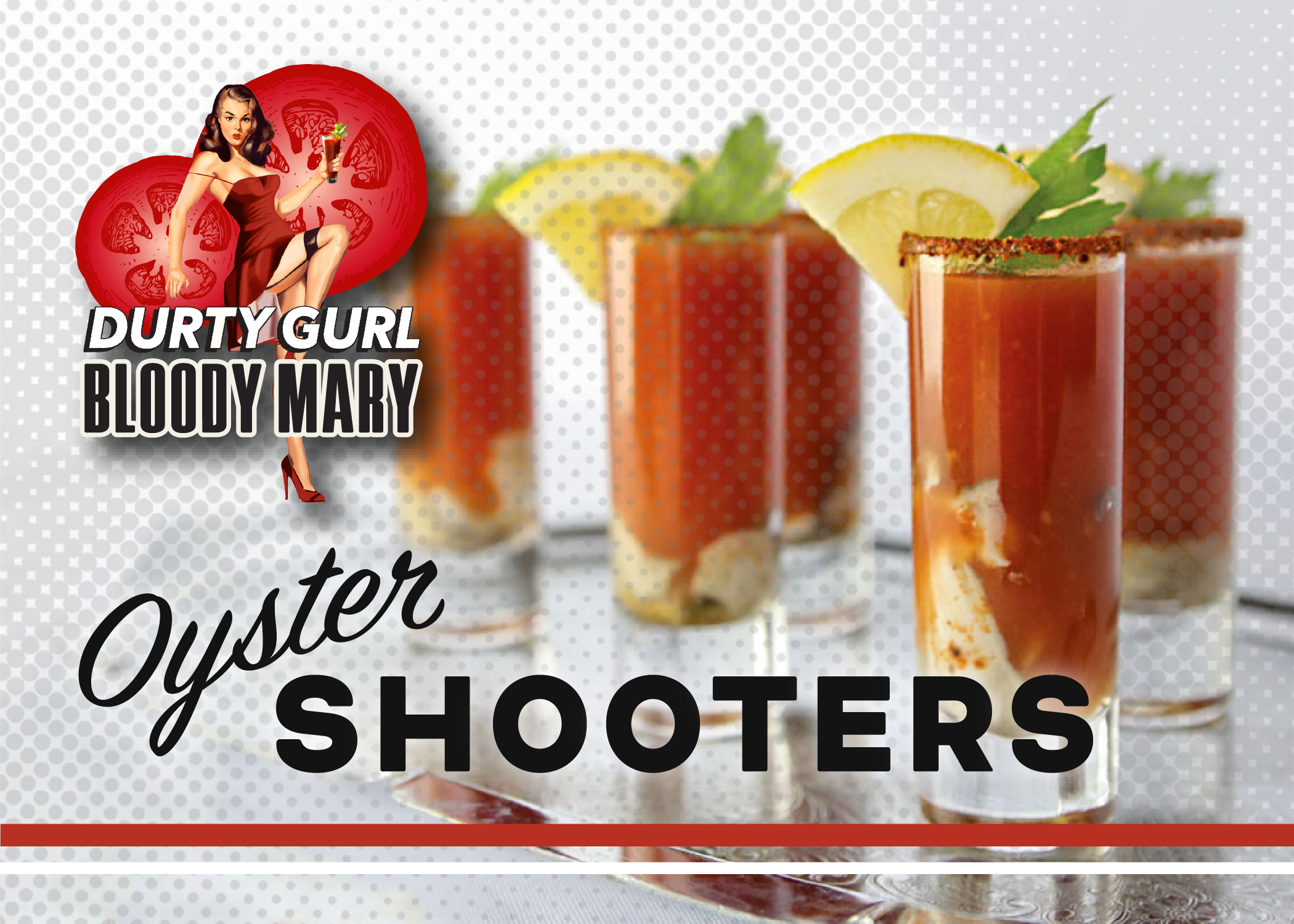 OysterShooters-01.png