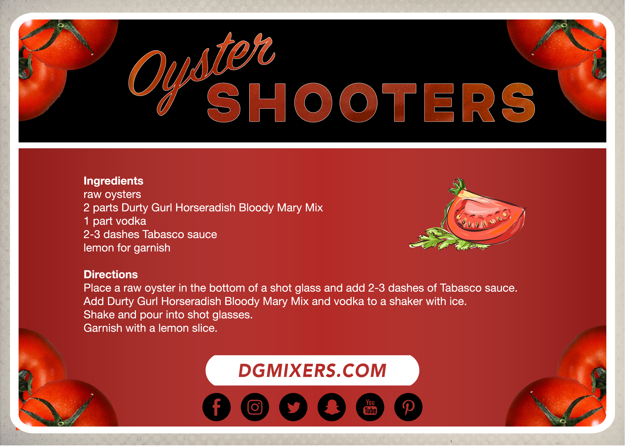 OysterShooters-02.png
