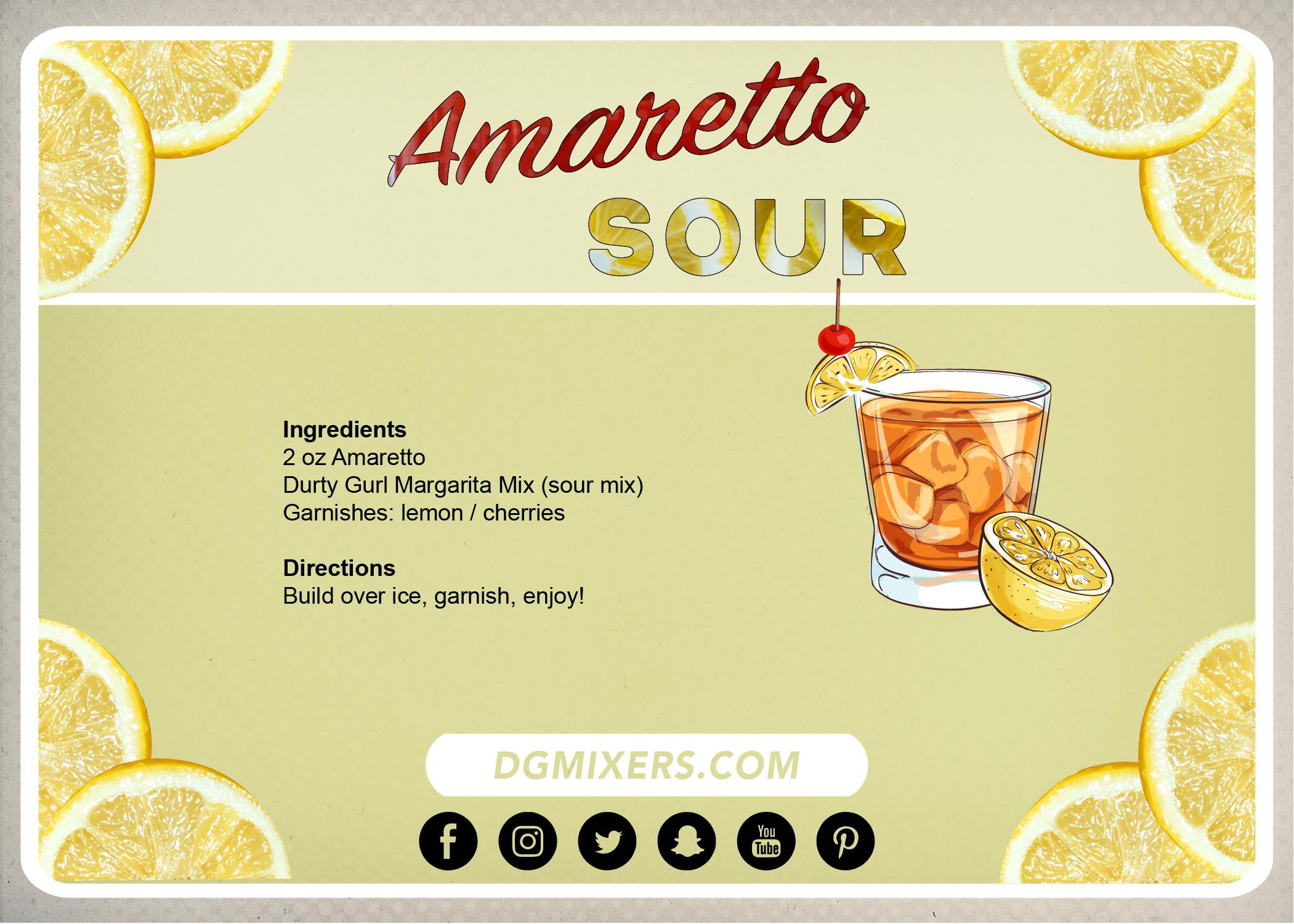 AmarettoSourRecipe-02.png