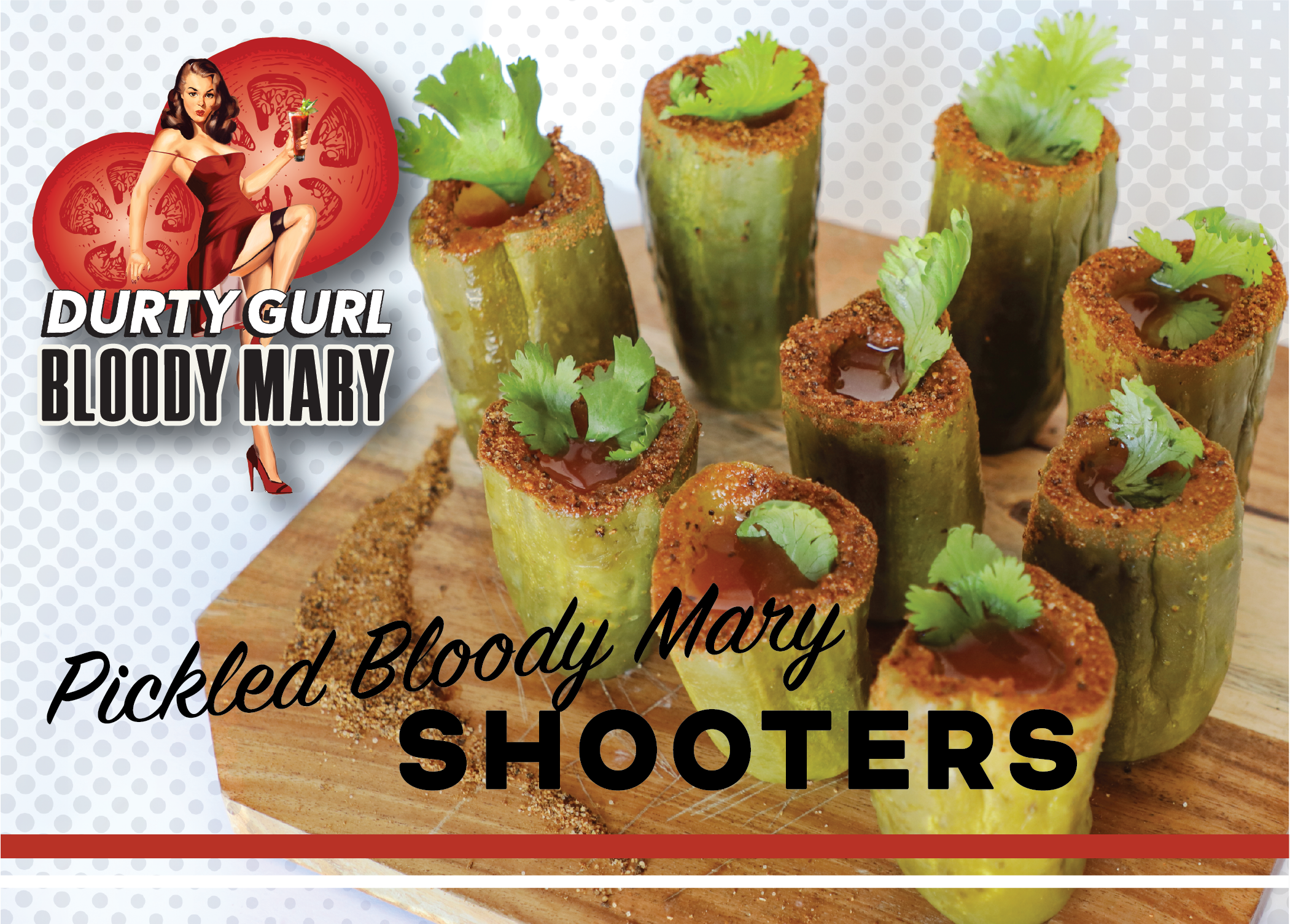 PICKLE SHOOTERS-01.png
