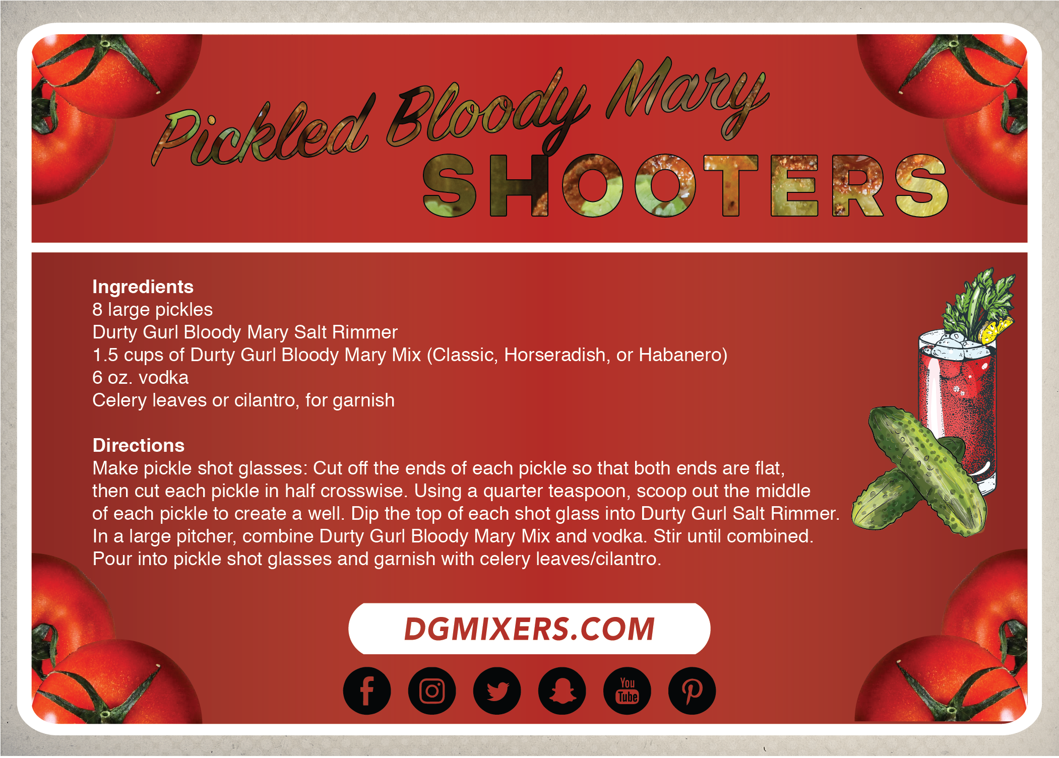 PICKLESHOOTERS-02.png