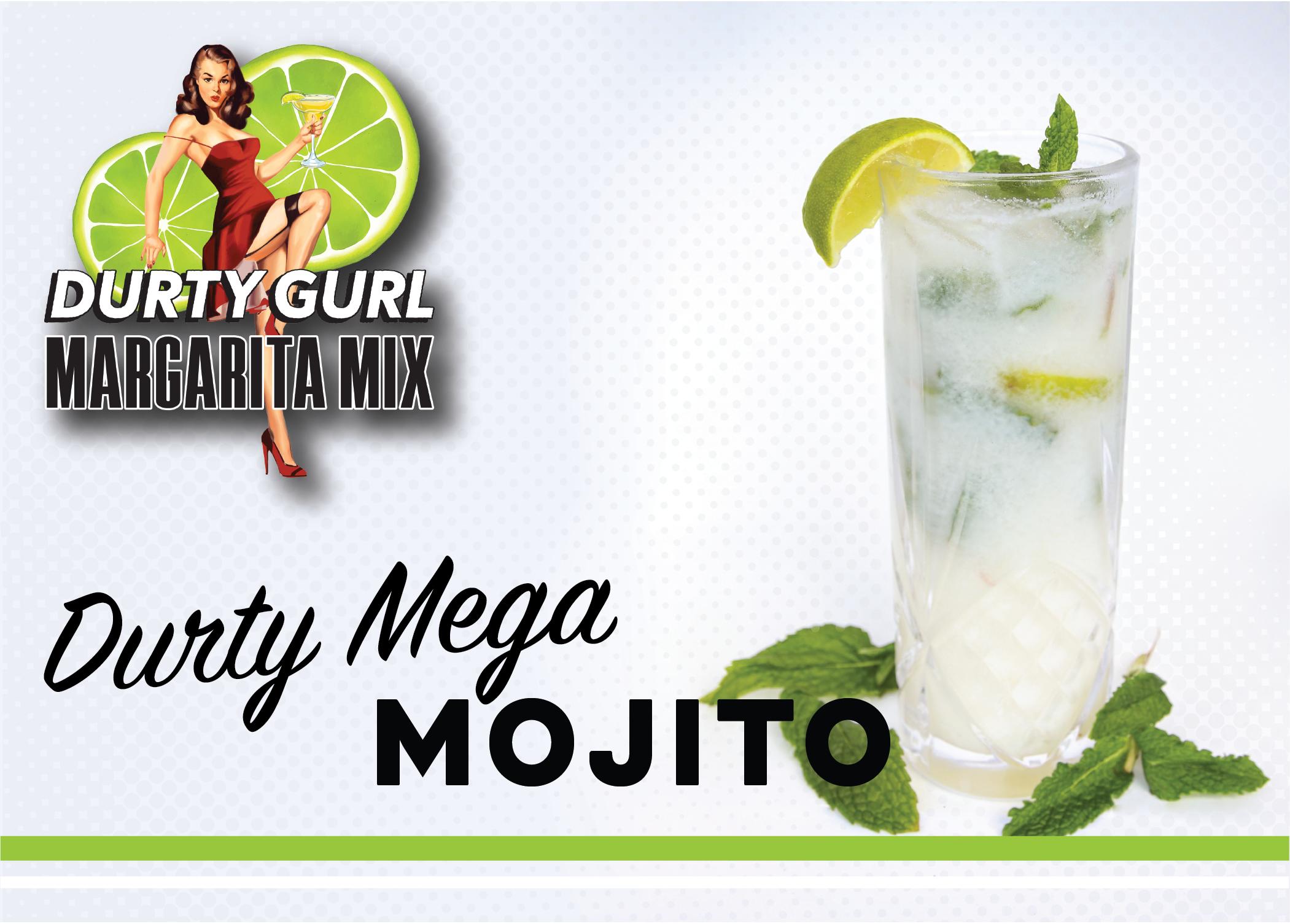 durty mega recipe card-01.png