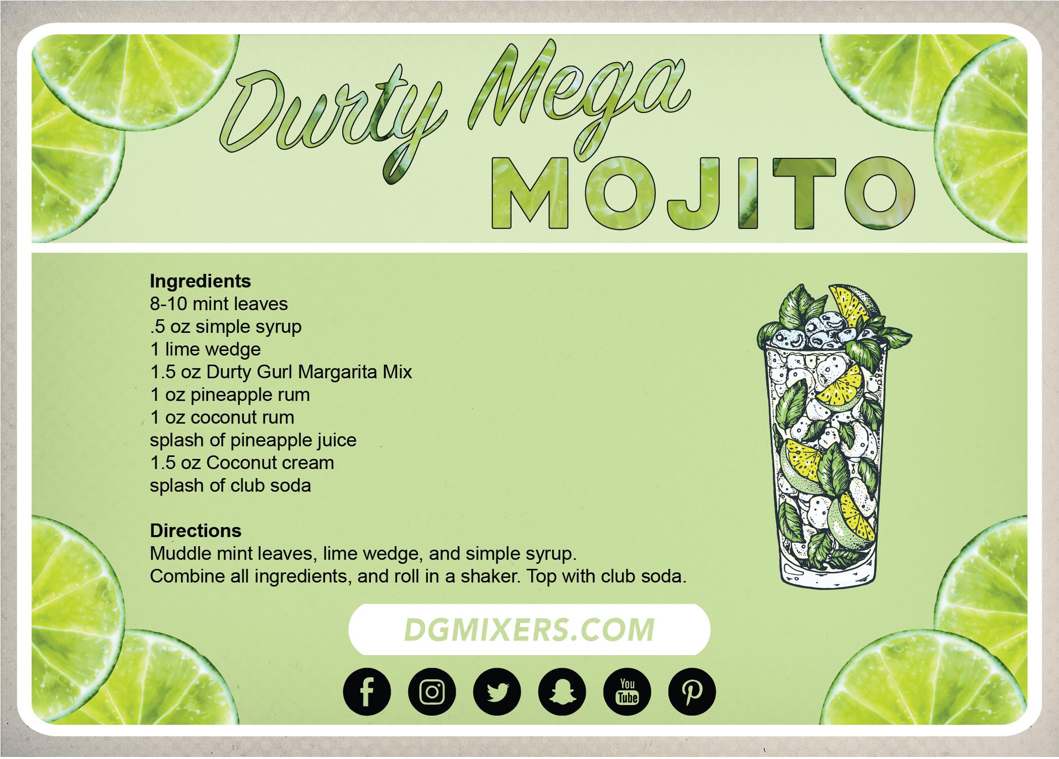durty mega recipe card-02.png
