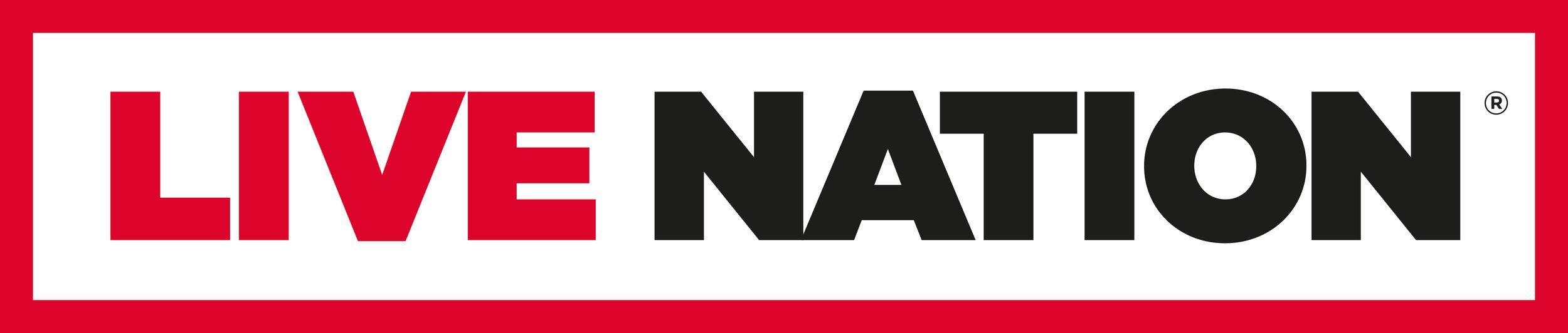 LiveNation_NEW2017_Logo_RedBorder_CMYK.jpg