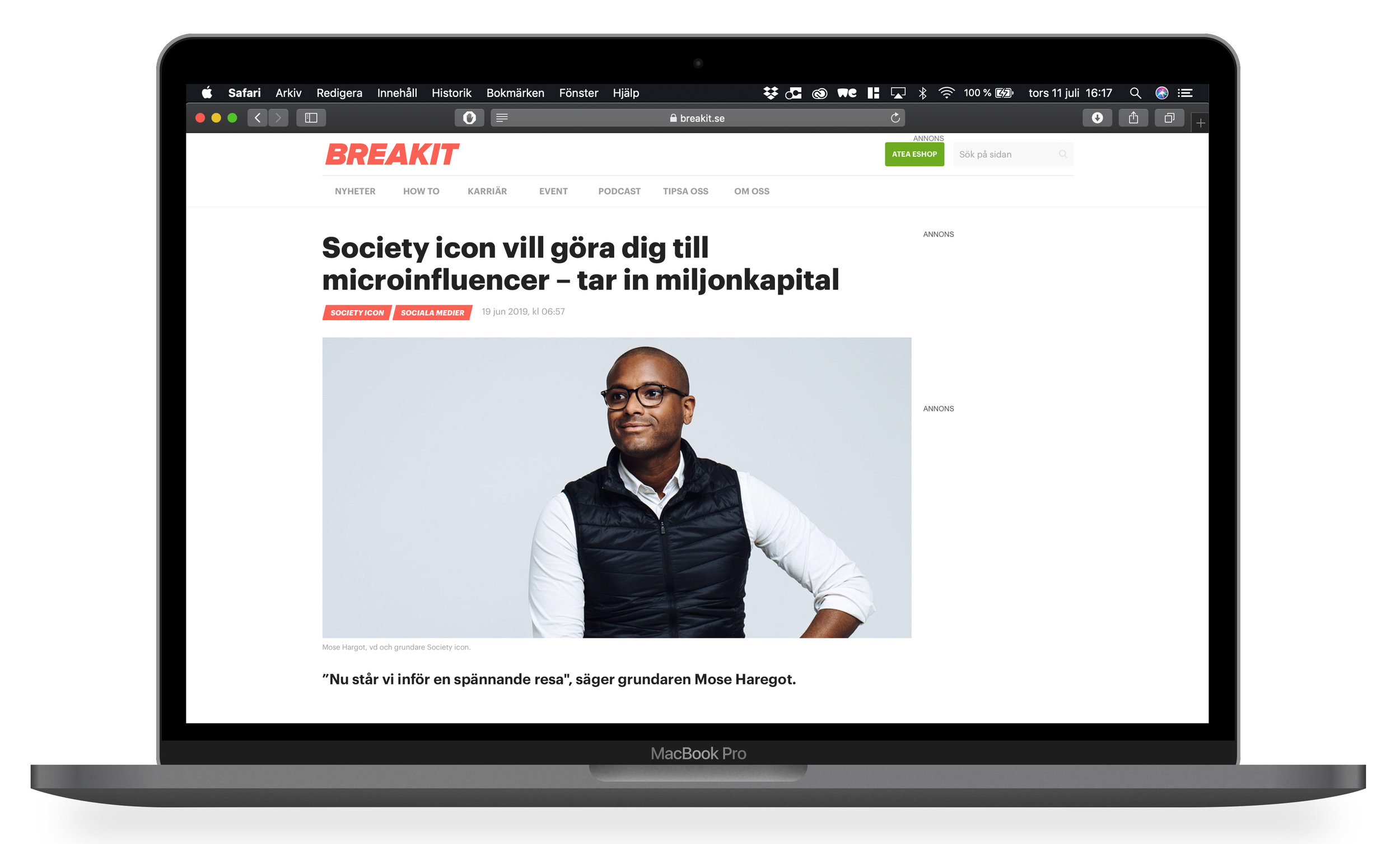 macbookartikel2.jpg