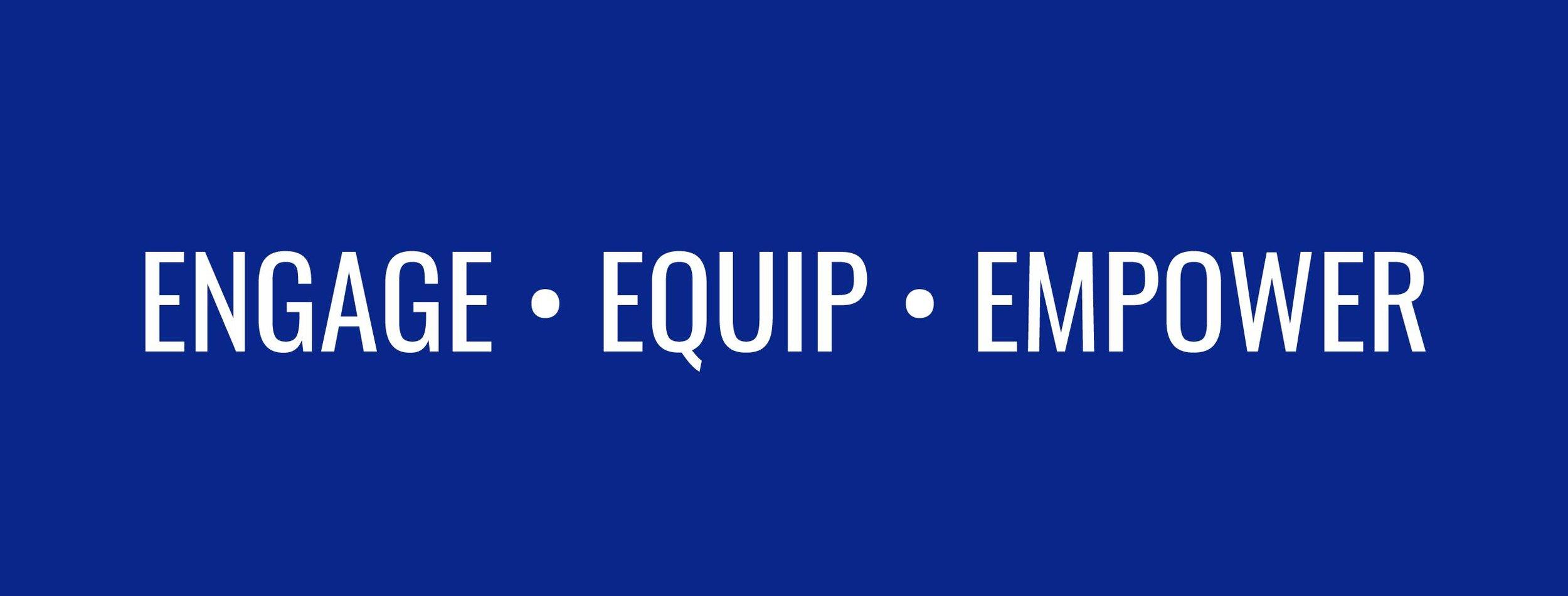 Engage Banner.jpg