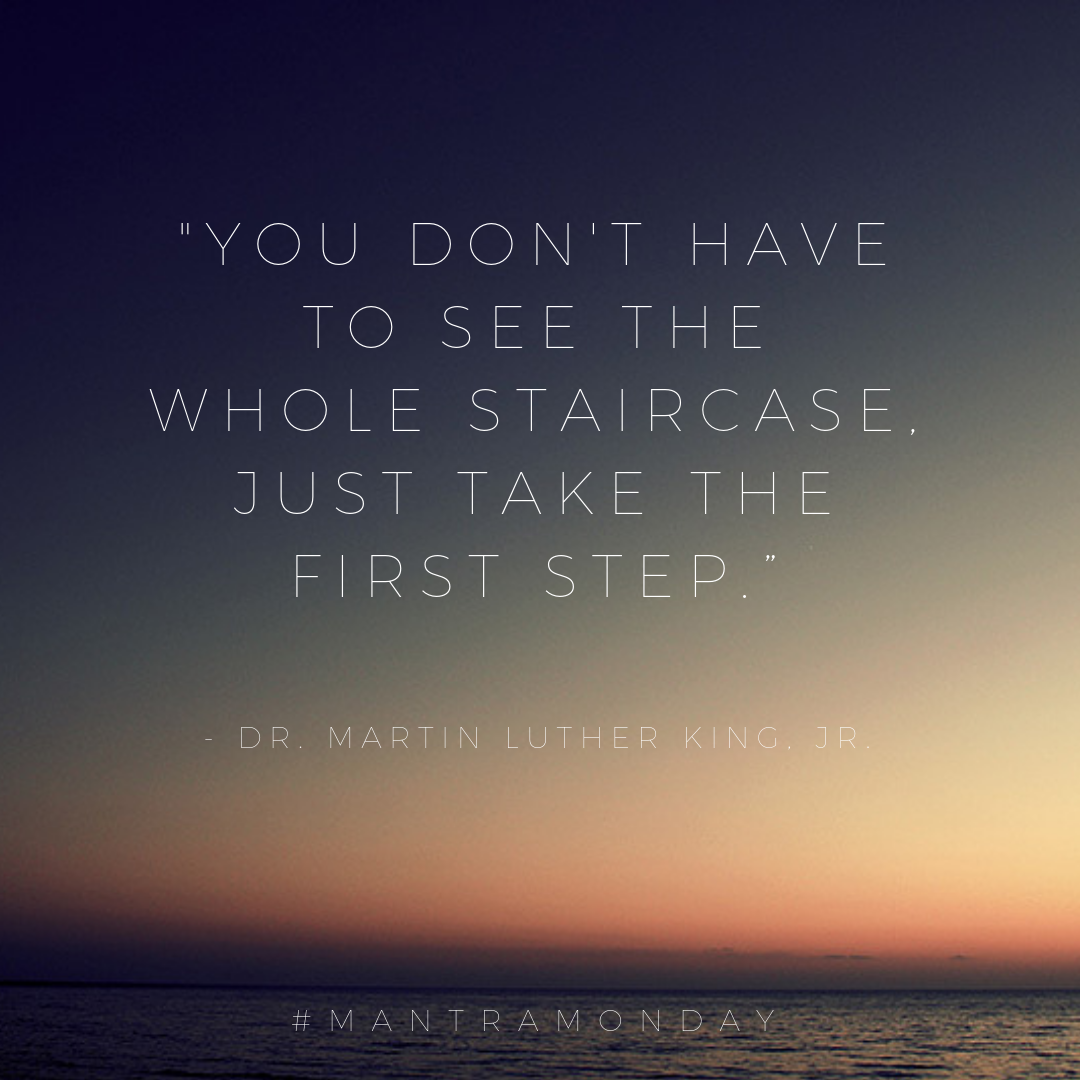 Mantra Monday 6.png