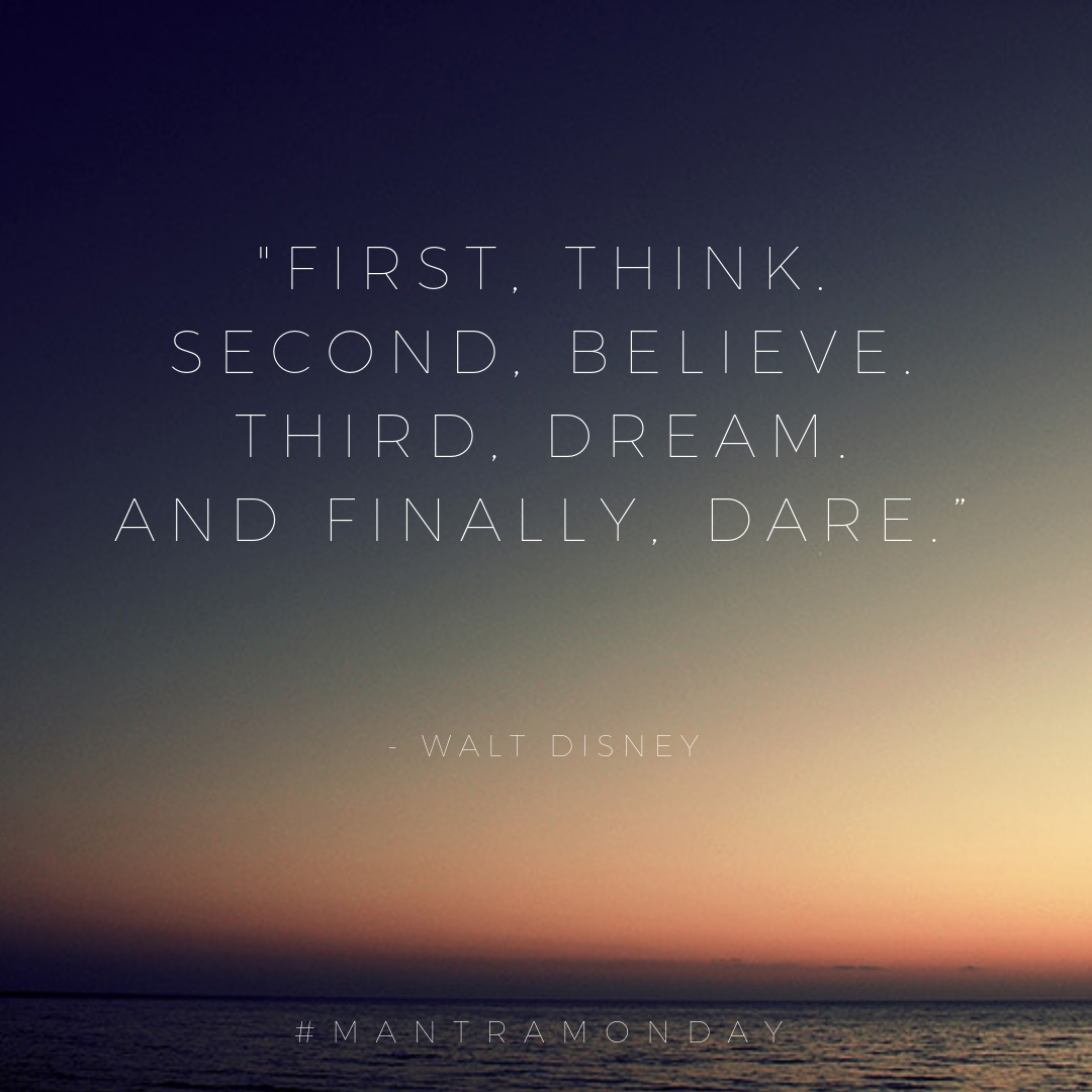 Mantra Monday 8.jpg