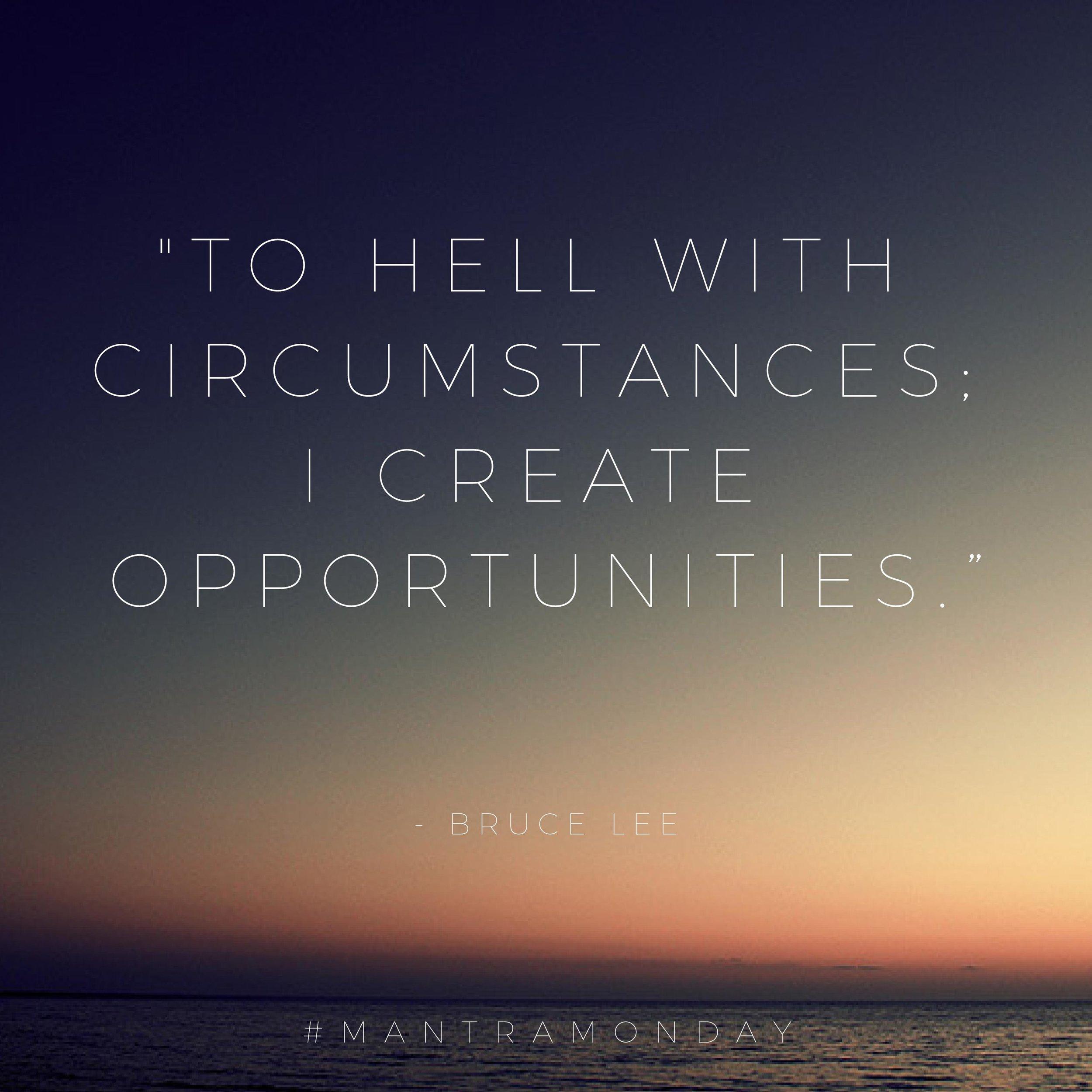 Mantra Monday 12.jpg