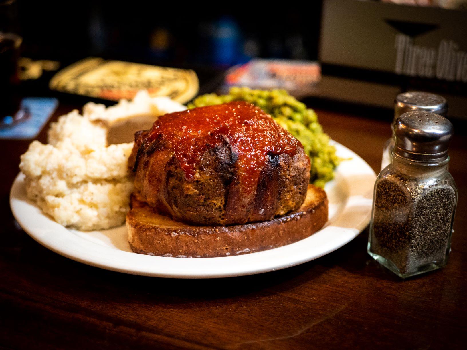 meat-loaf-special.jpg