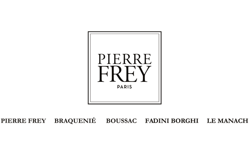 Pierre Frey.png
