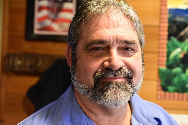 Greg Vadnais.JPG