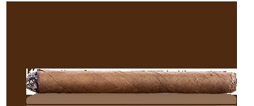 Cigar-Divider.png