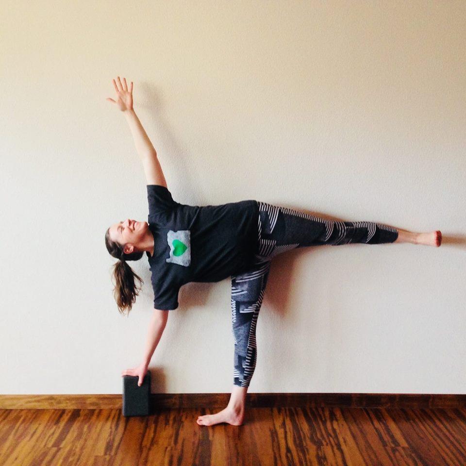 yoga half moon.jpg
