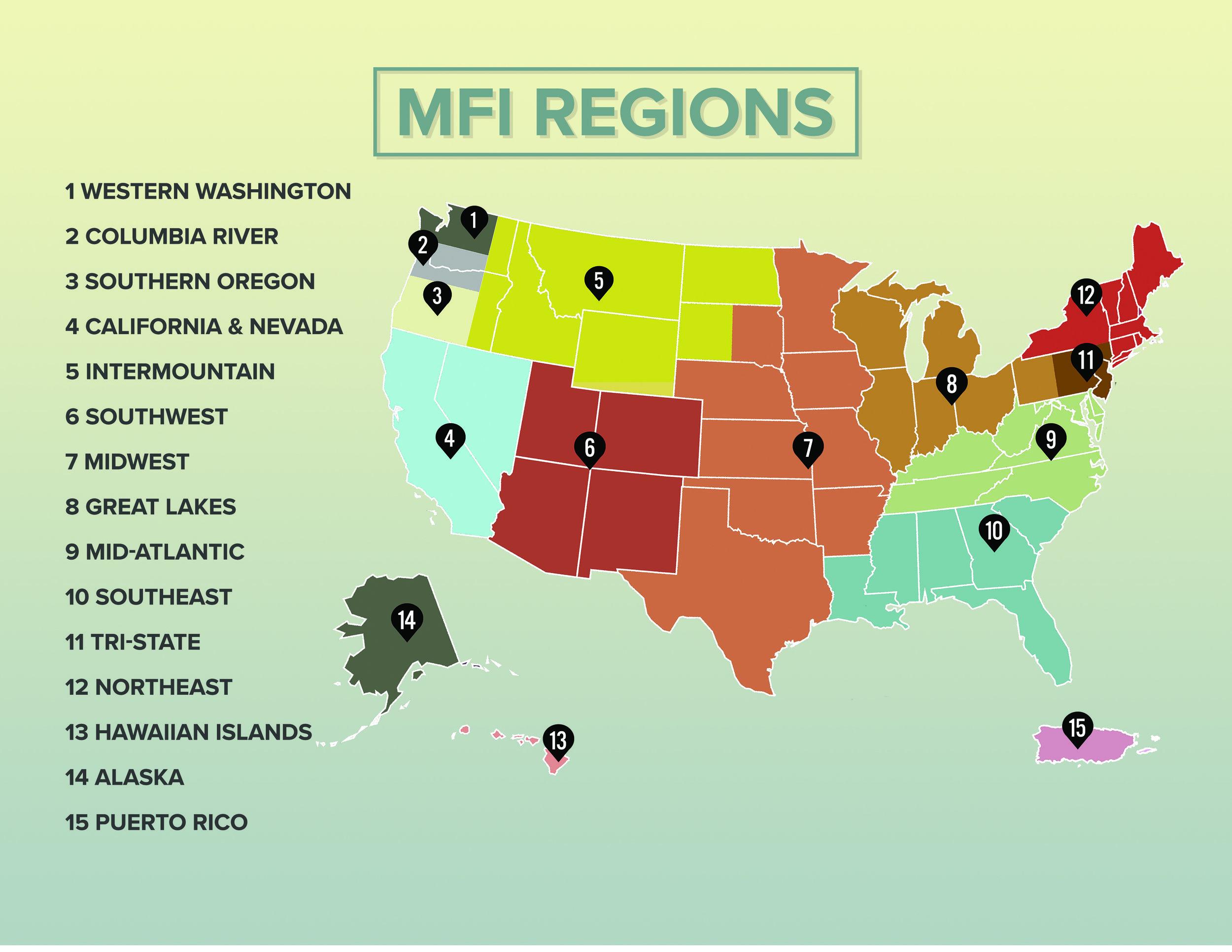 mfi_map_final_5_2018.jpg