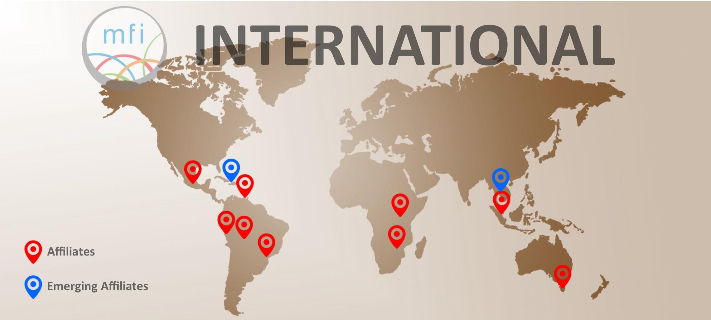 mfi-intl-map.jpg