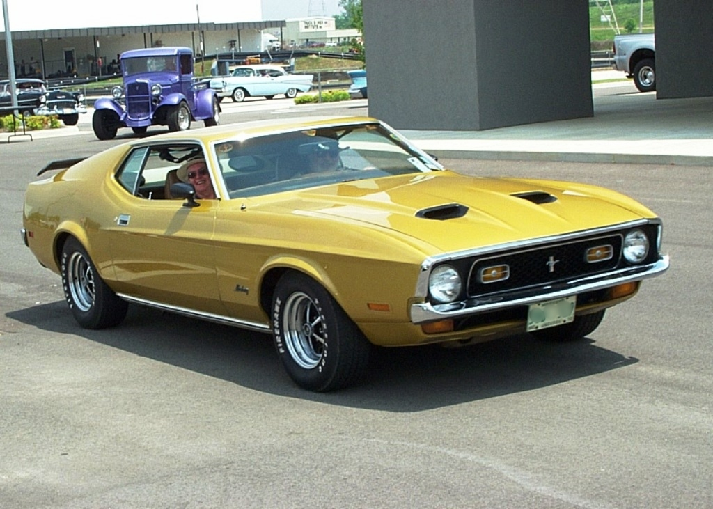 Mustang BSC.jpg