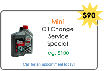 Mini_oil_change_coupon.jpg