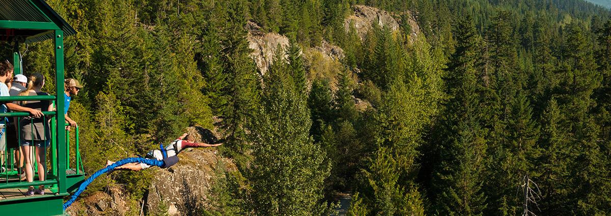 whistler-bungee-jumping.jpg