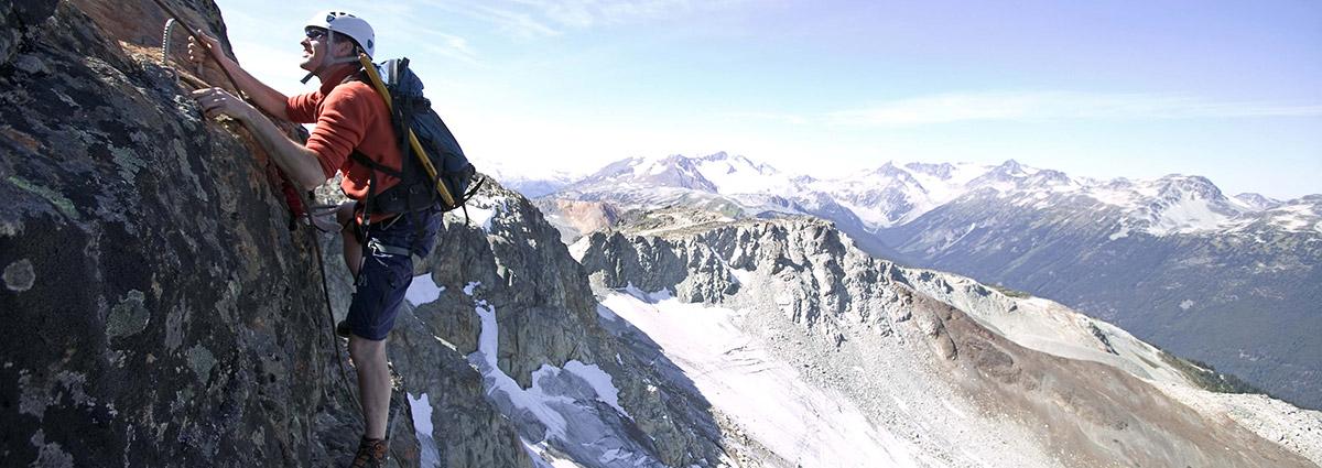 climbing-whistler.jpg